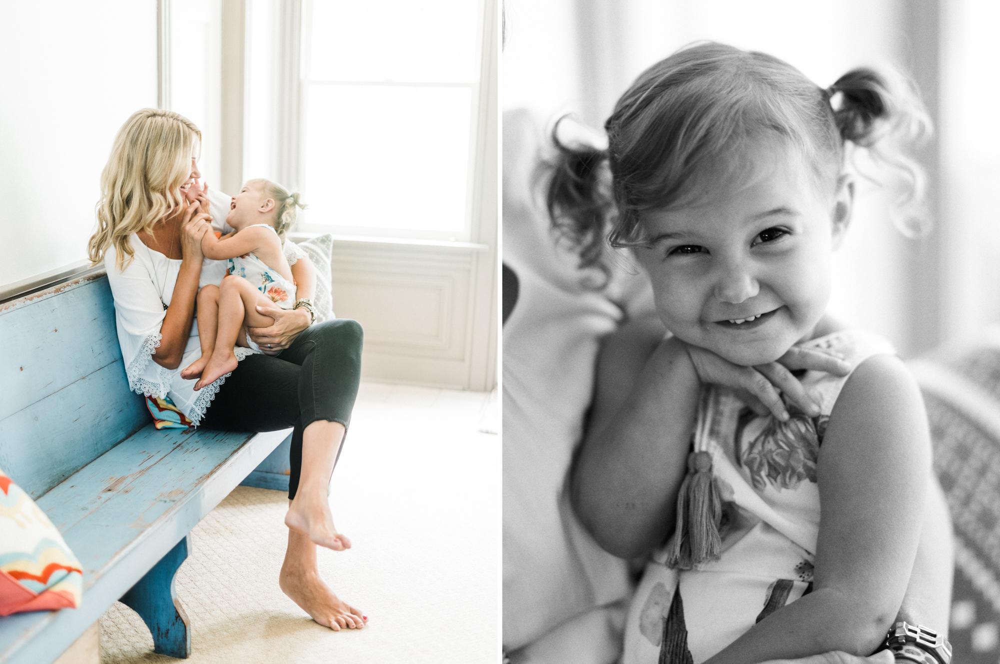 charlotte-family-film-photographer-6.jpg
