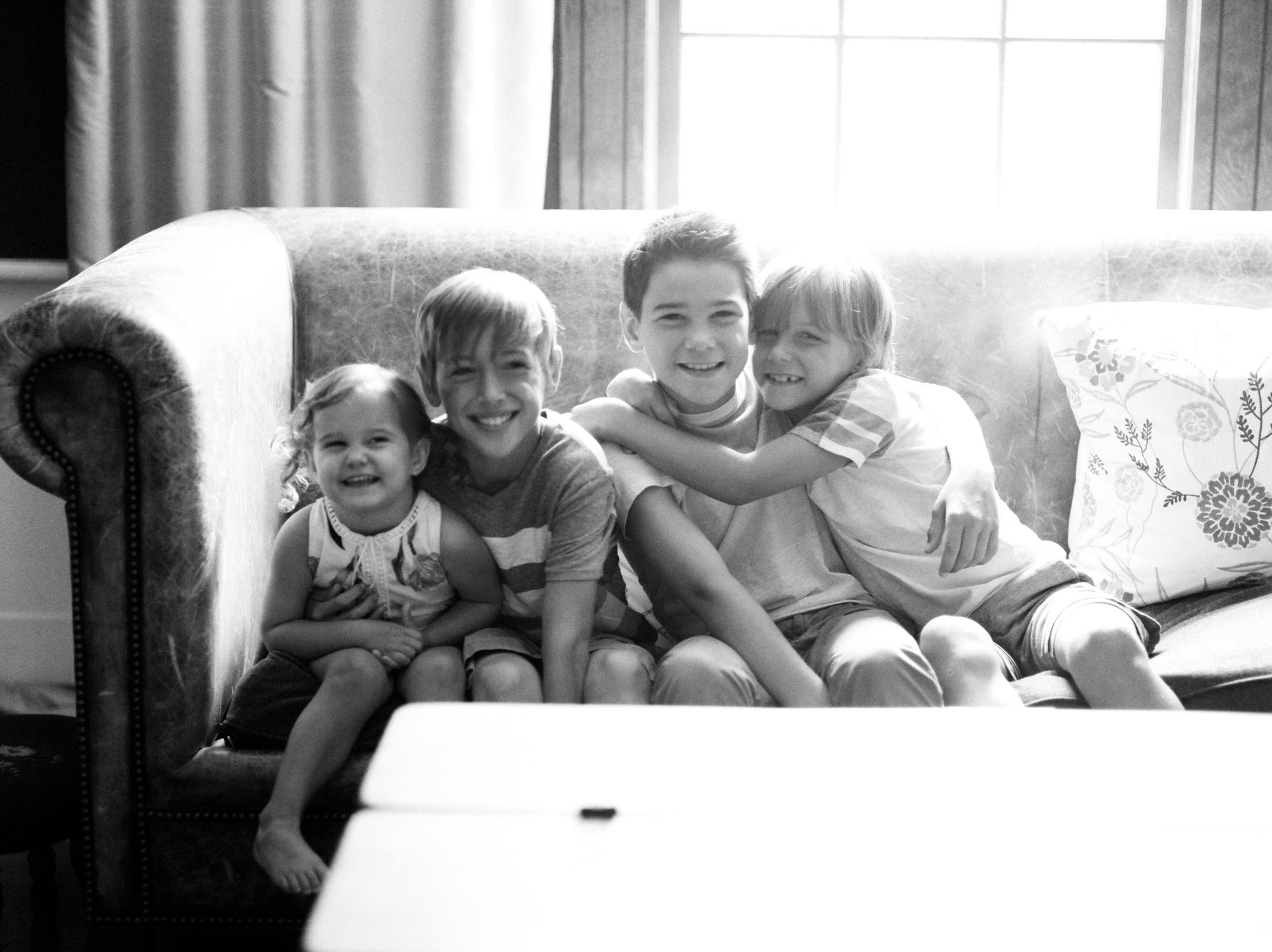 charlotte-family-film-photographer-11.jpg
