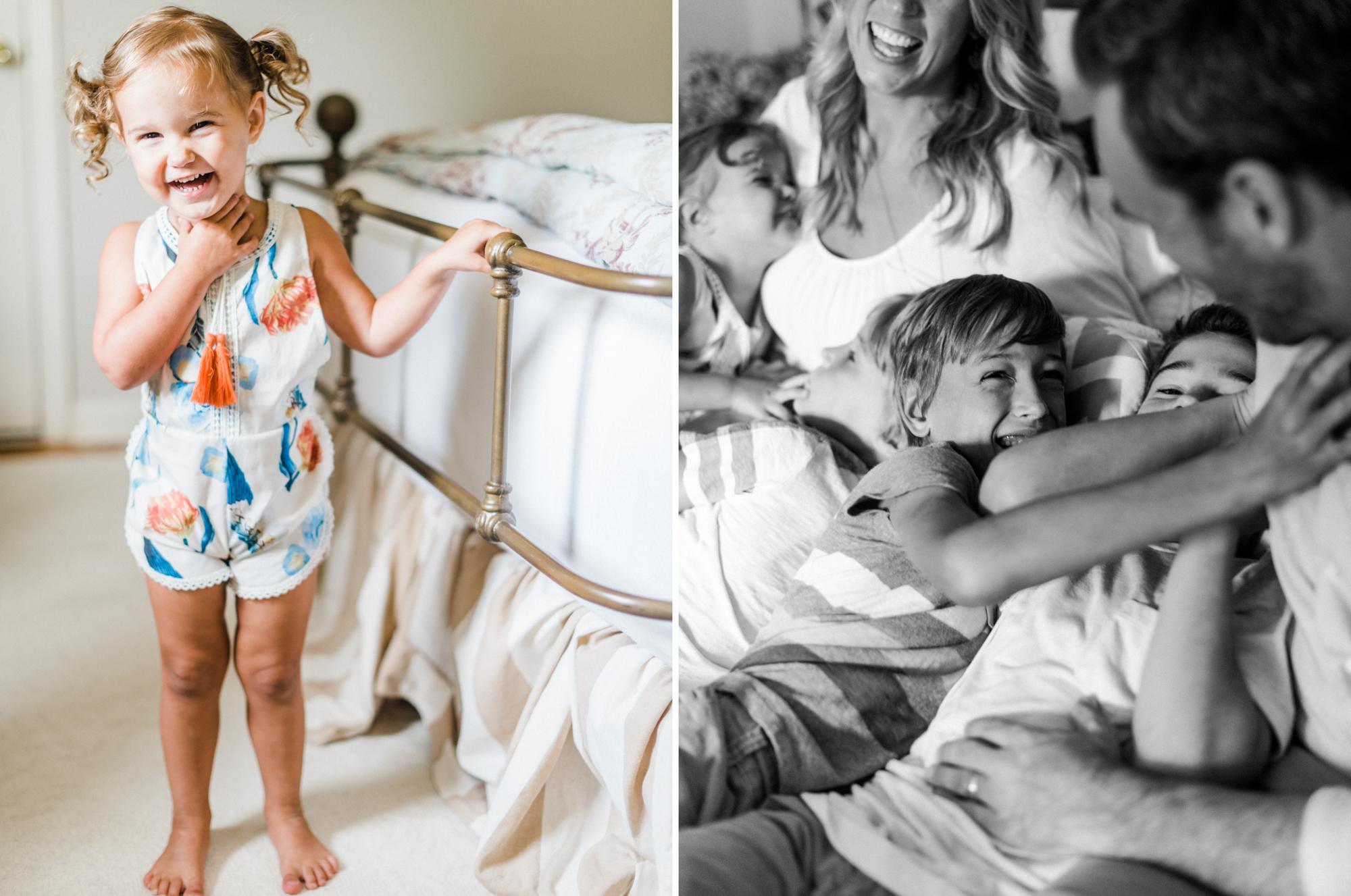 charlotte-family-film-photographer-12.jpg