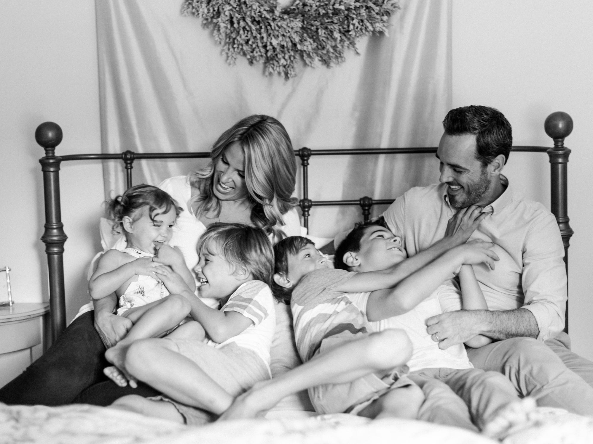 charlotte-family-film-photographer-13.jpg