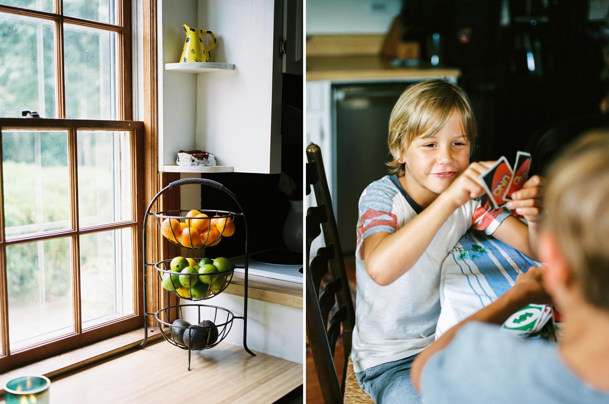 charlotte-family-film-photographer-18.jpg