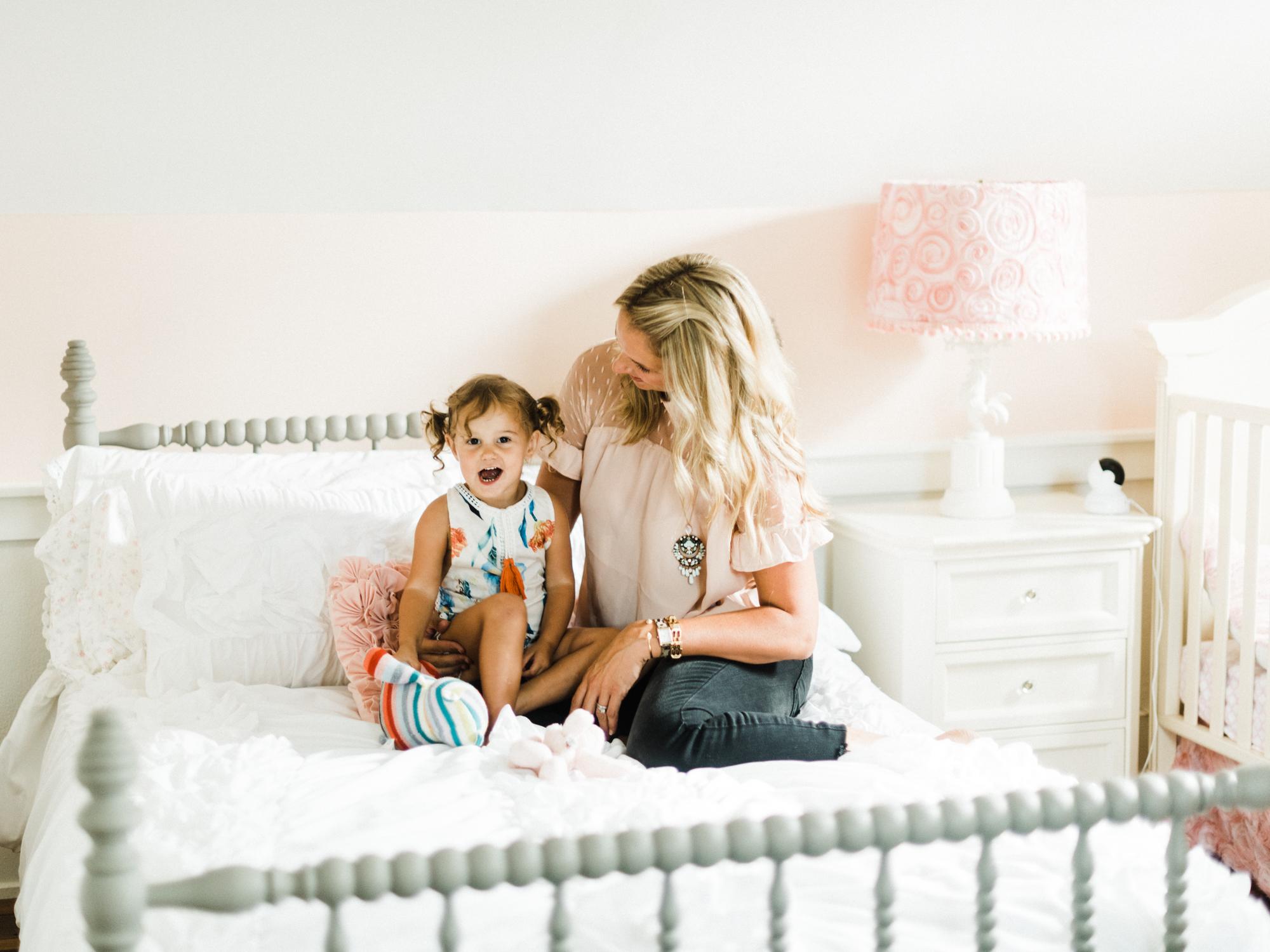 charlotte-family-film-photographer-19.jpg