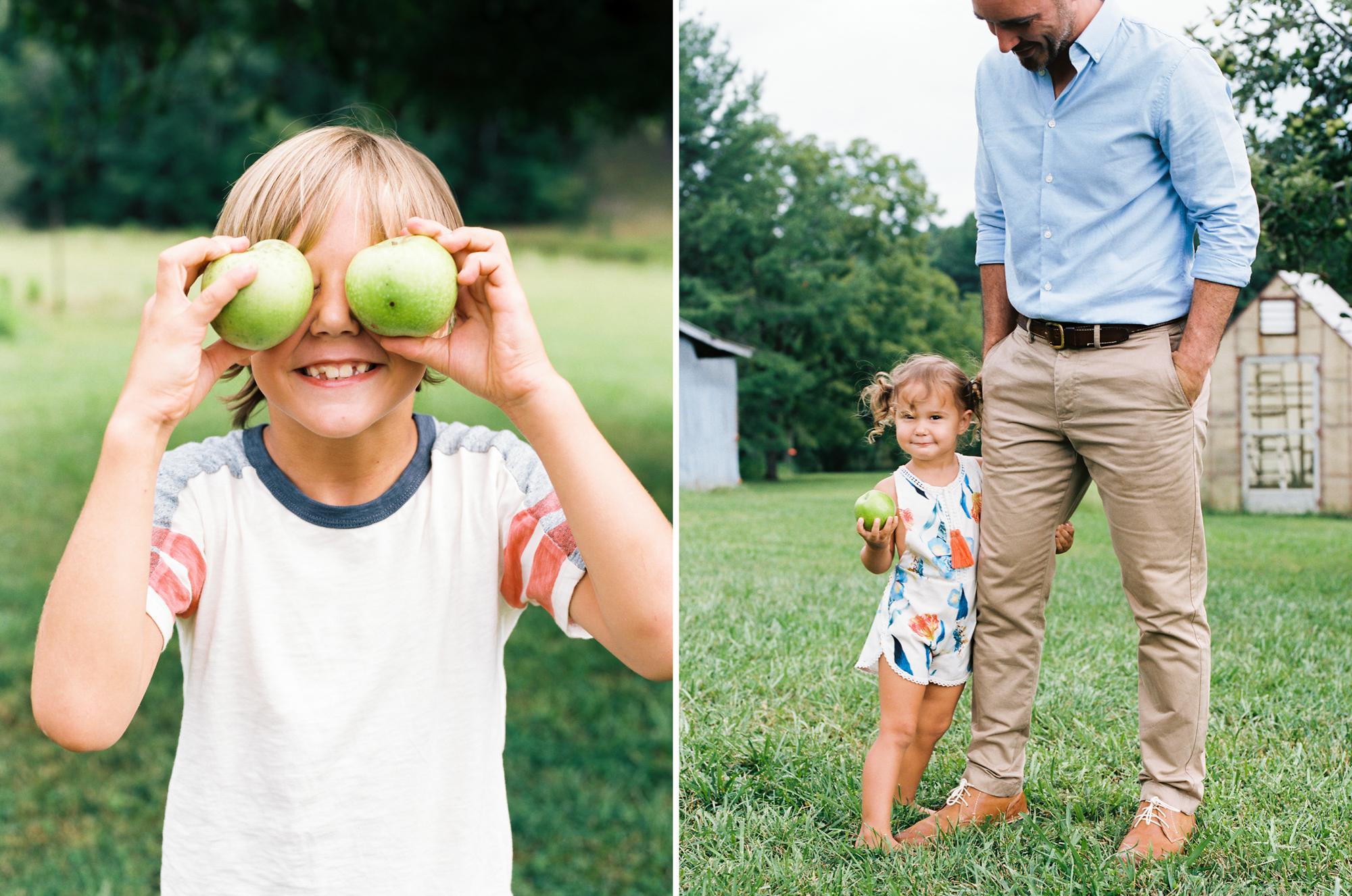 charlotte-family-film-photographer-25.jpg