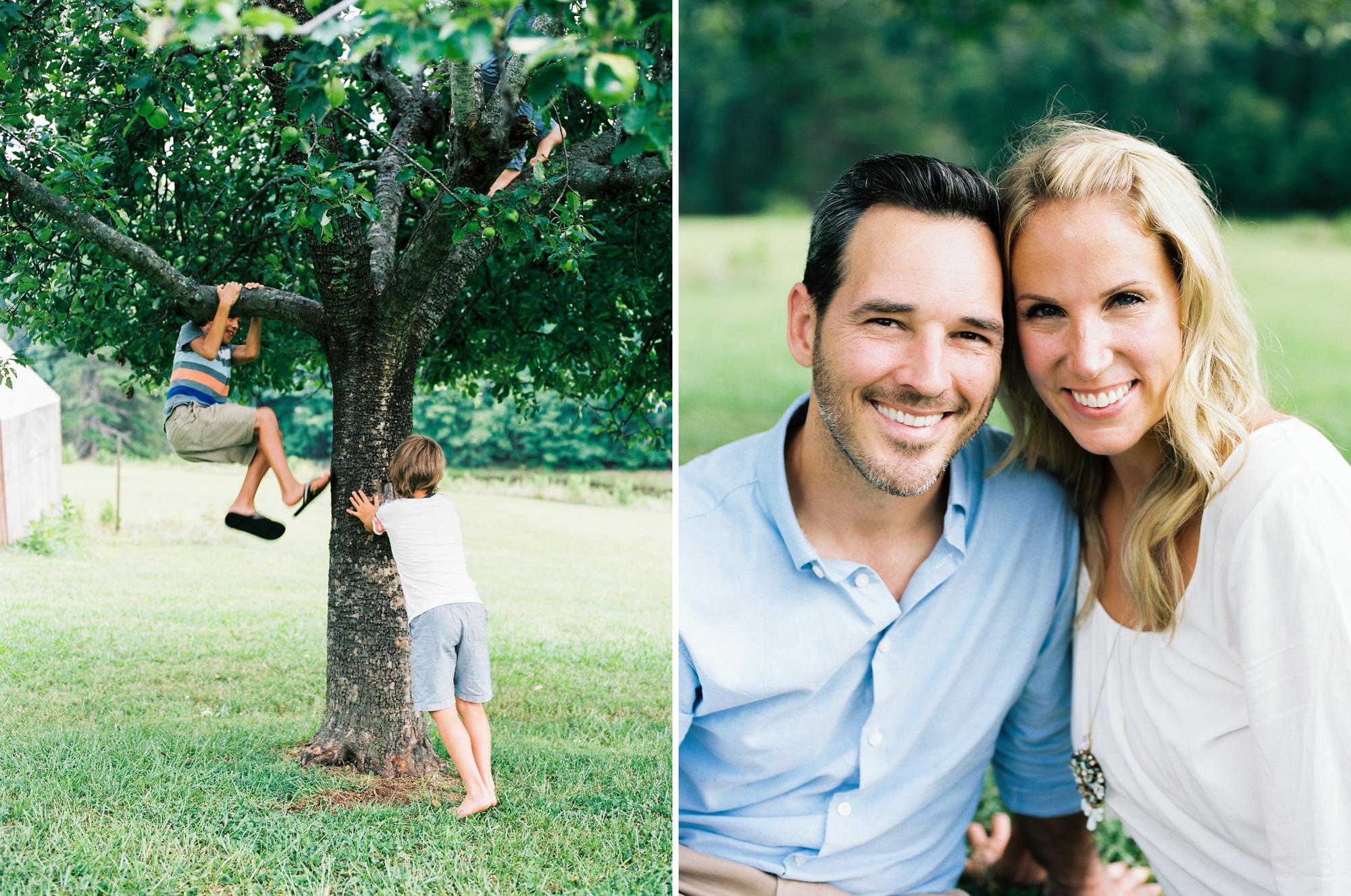 charlotte-family-film-photographer-27.jpg