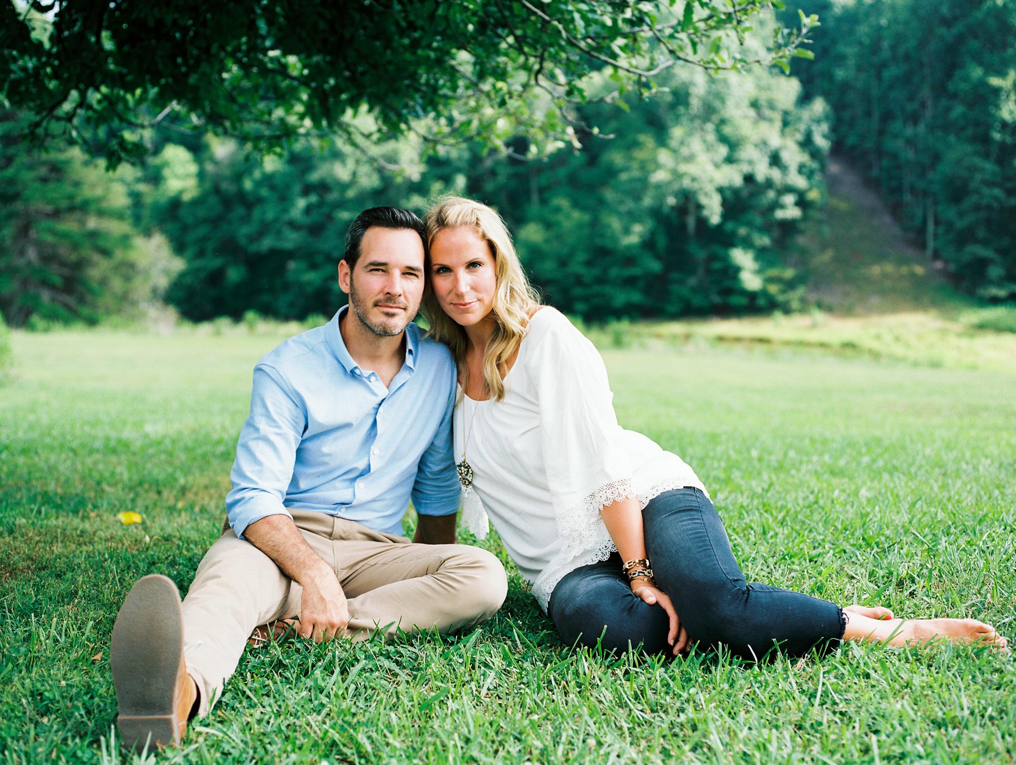 charlotte-family-film-photographer-28.jpg