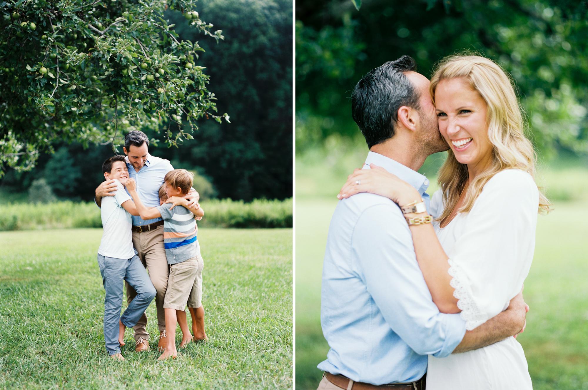charlotte-family-film-photographer-29.jpg