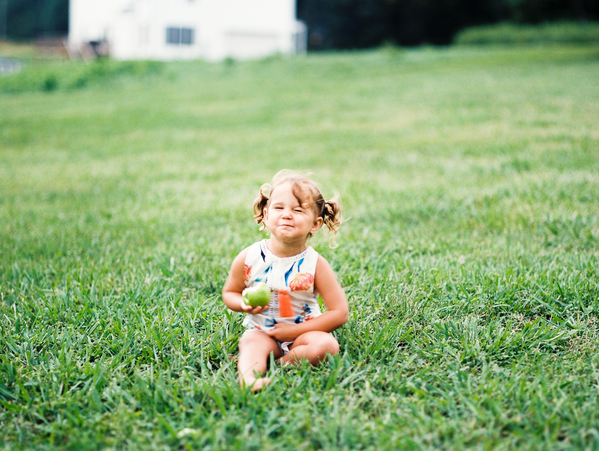 charlotte-family-film-photographer-33.jpg