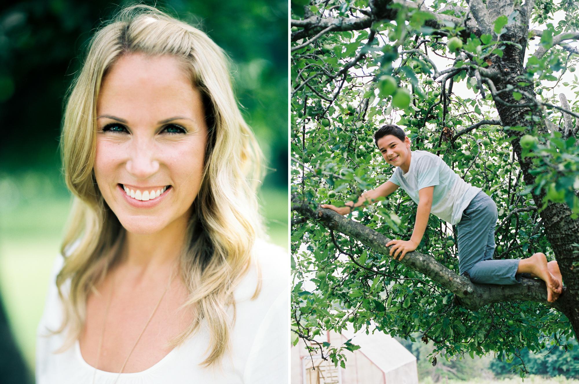 charlotte-family-film-photographer-35.jpg