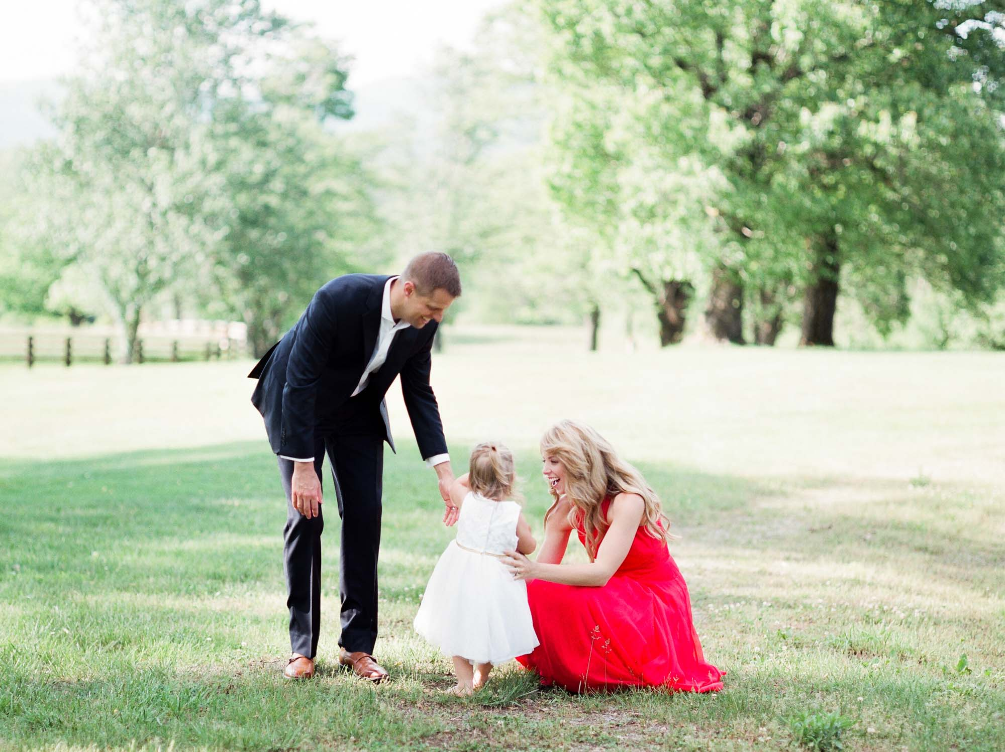 charlotte_lynchburg_film_family_wedding_photographer-27.jpg