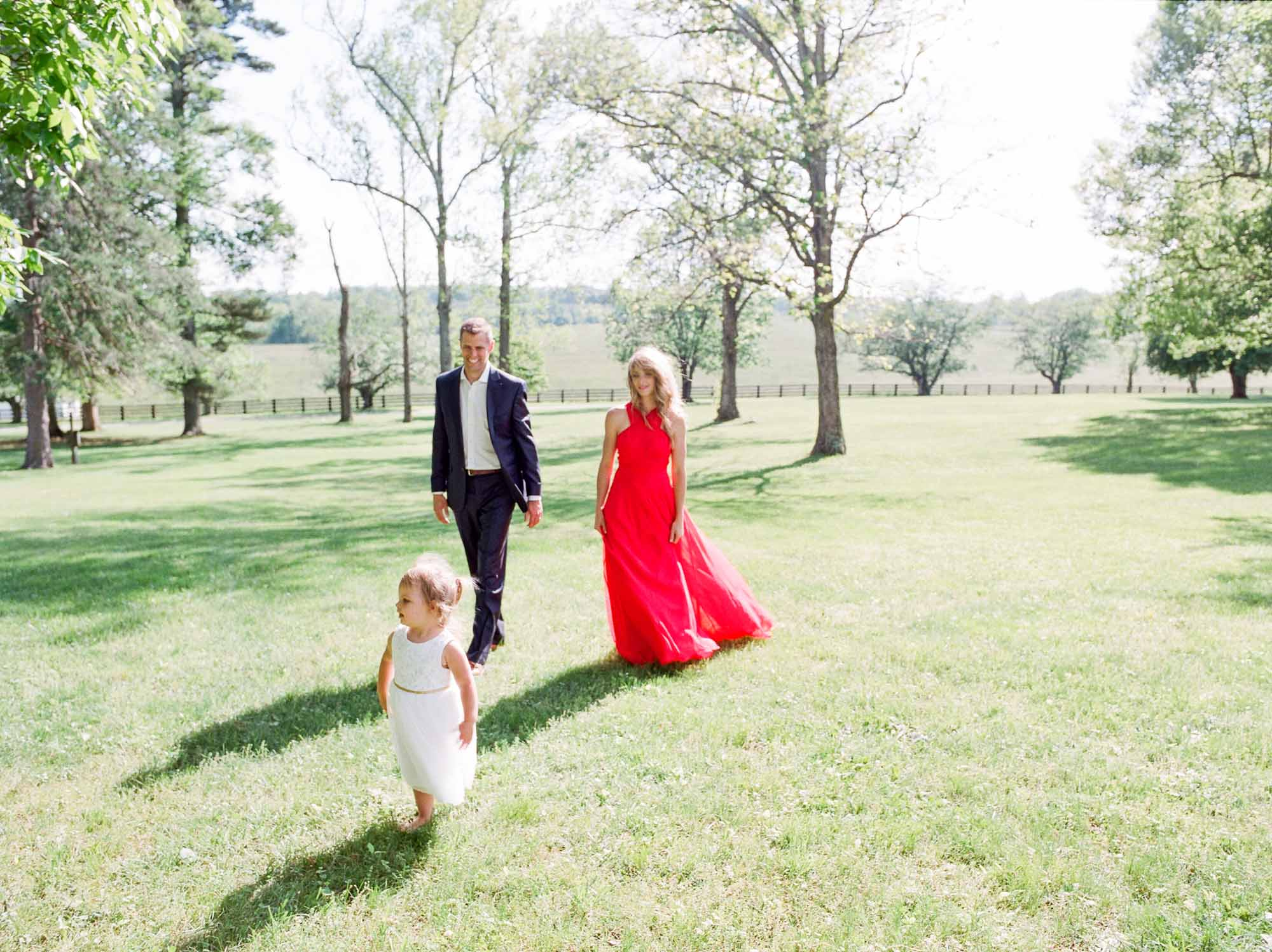 charlotte_lynchburg_film_family_wedding_photographer-34.jpg