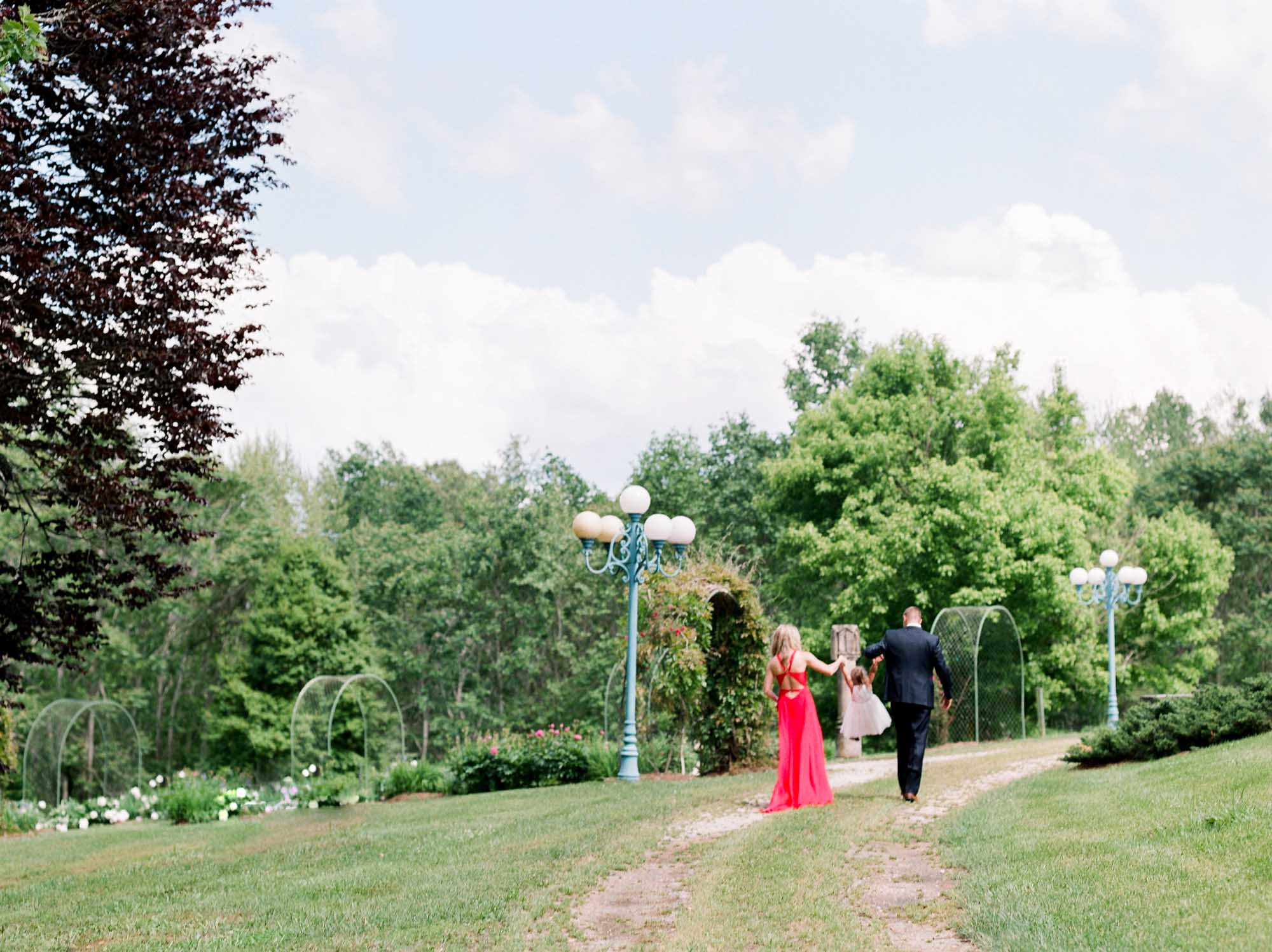 charlotte_lynchburg_film_family_wedding_photographer-37.jpg