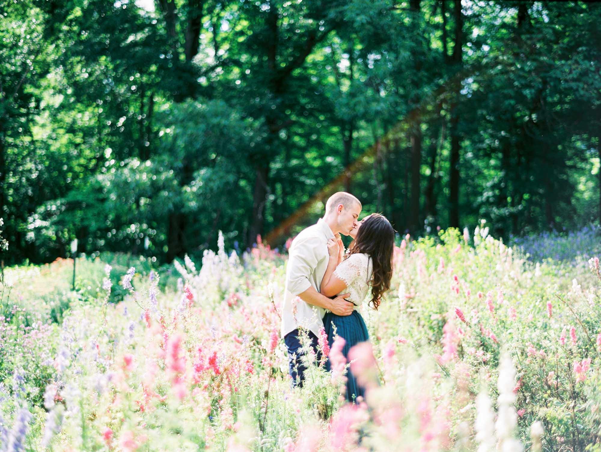 lynchburg-charlotte-wedding-family-film-photo-22.jpg