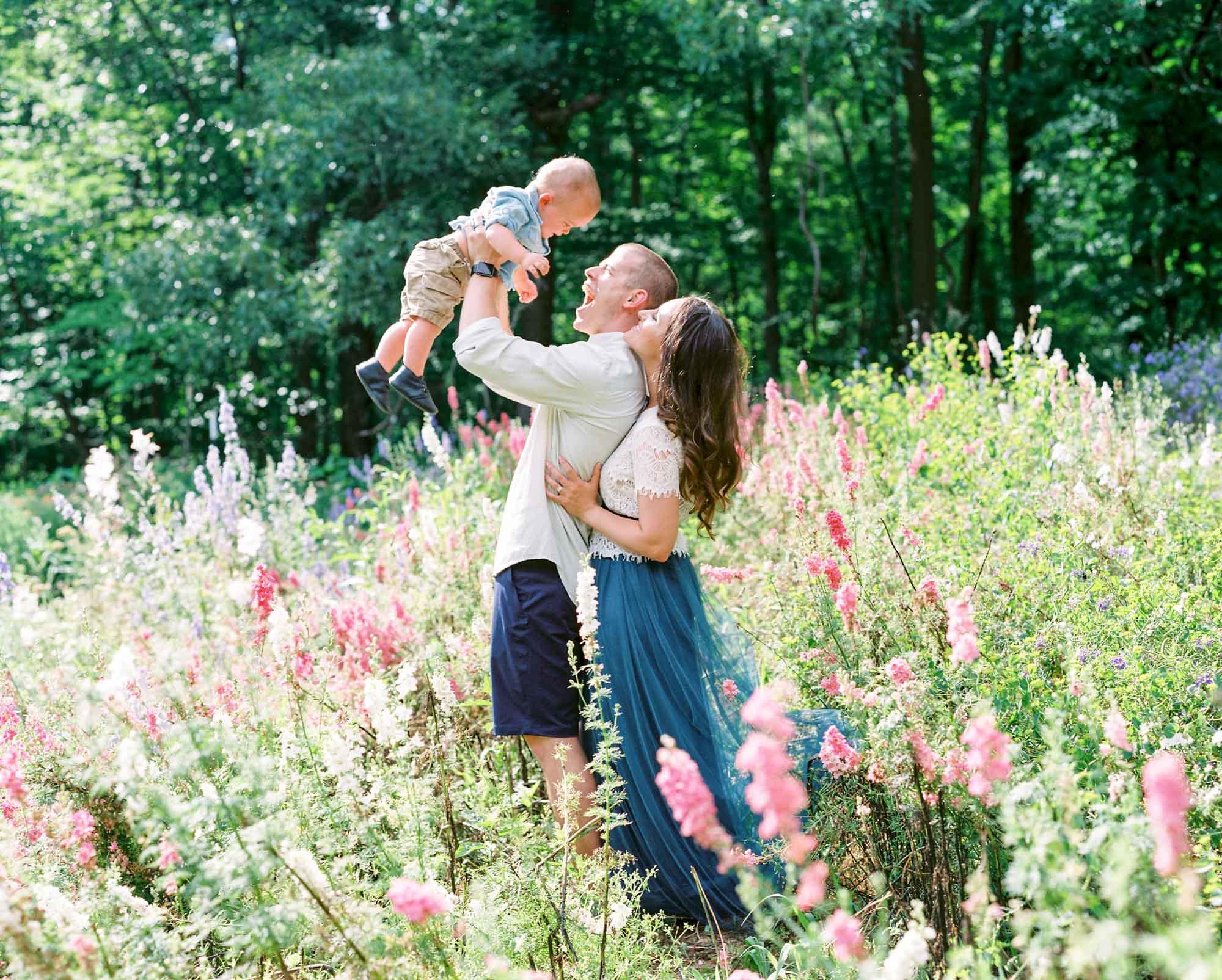 lynchburg-charlotte-wedding-family-film-photo-26.jpg