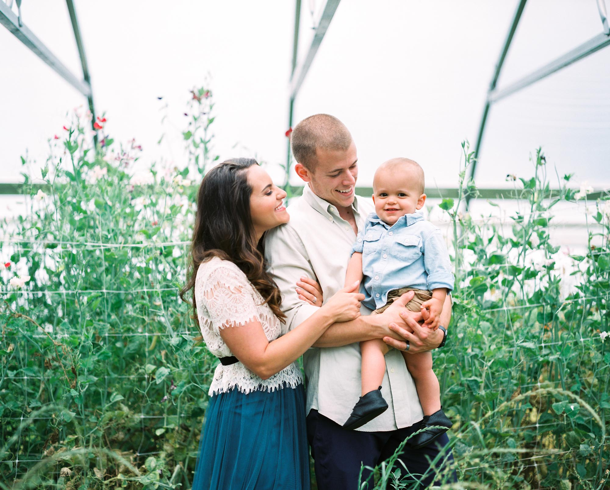 lynchburg-charlotte-wedding-family-film-photo-27.jpg