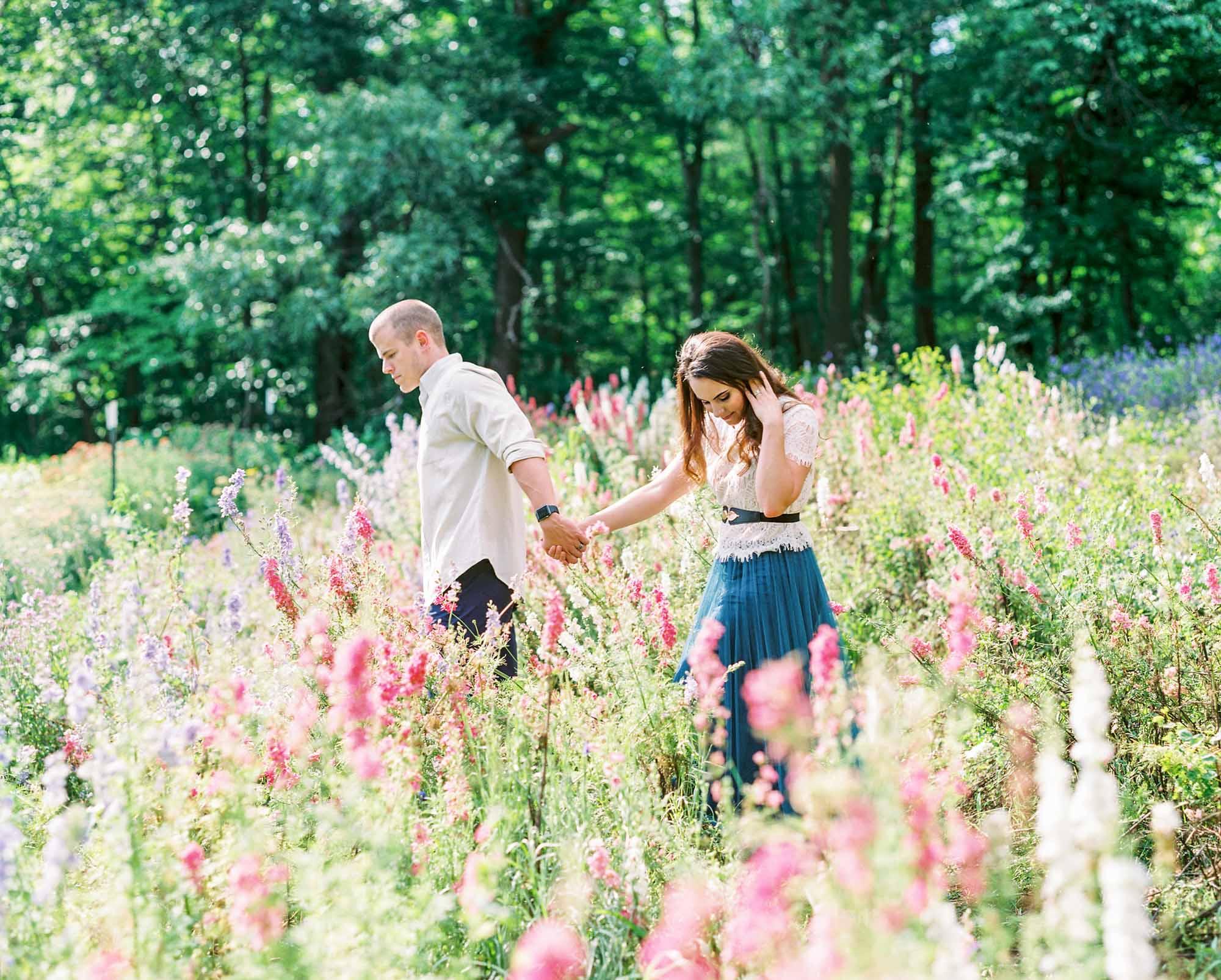 lynchburg-charlotte-wedding-family-film-photo-28.jpg