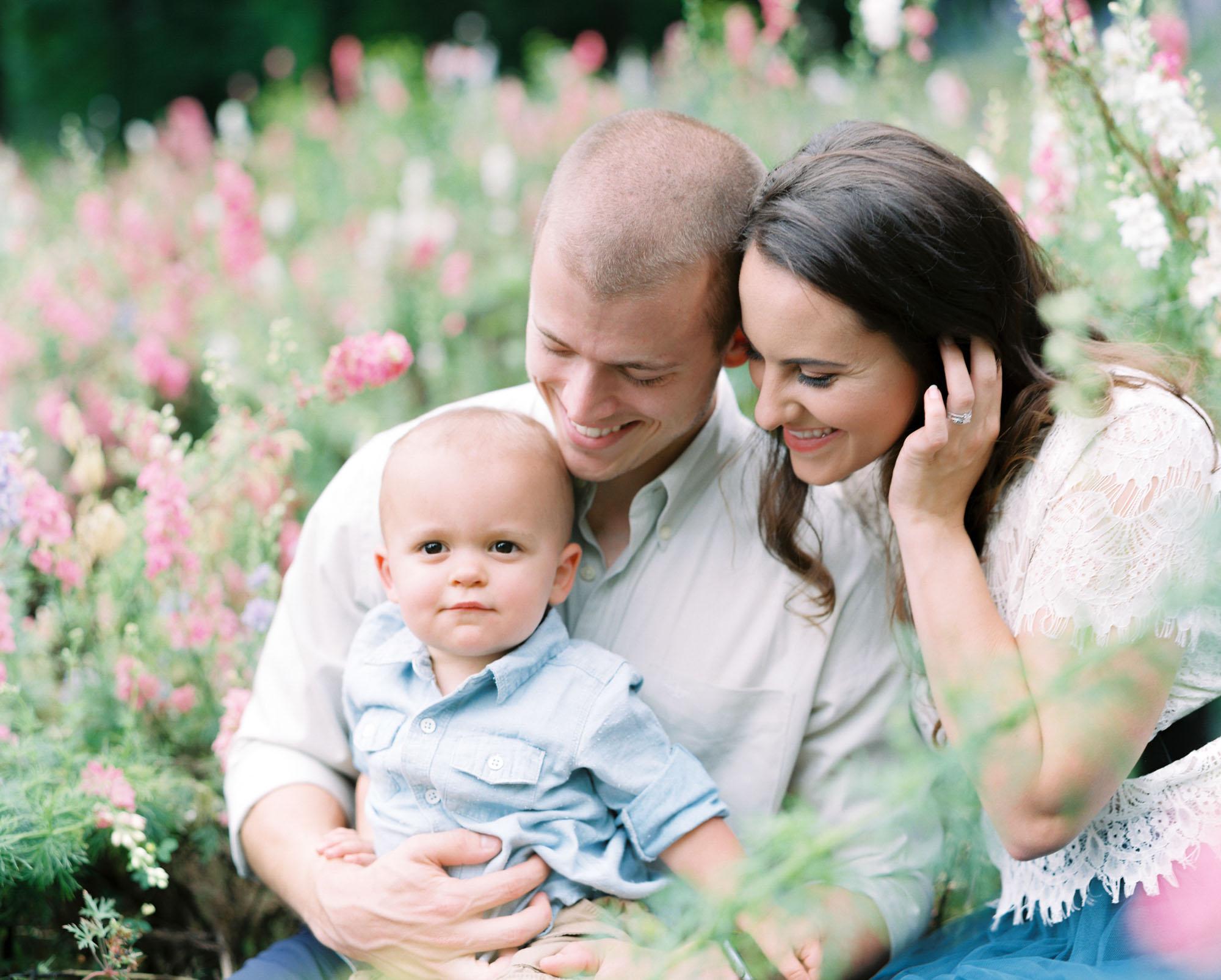 lynchburg-charlotte-wedding-family-film-photo-30.jpg
