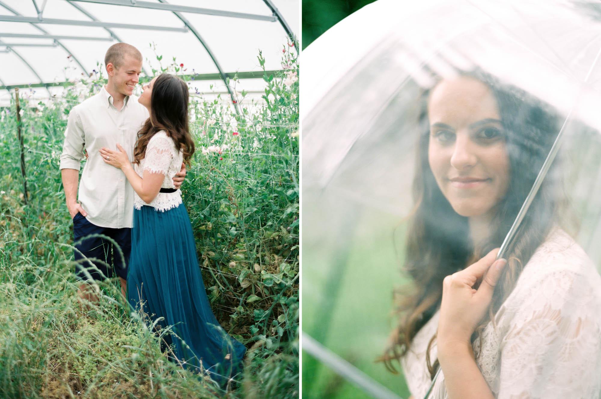 lynchburg-charlotte-wedding-family-film-photo-34.jpg