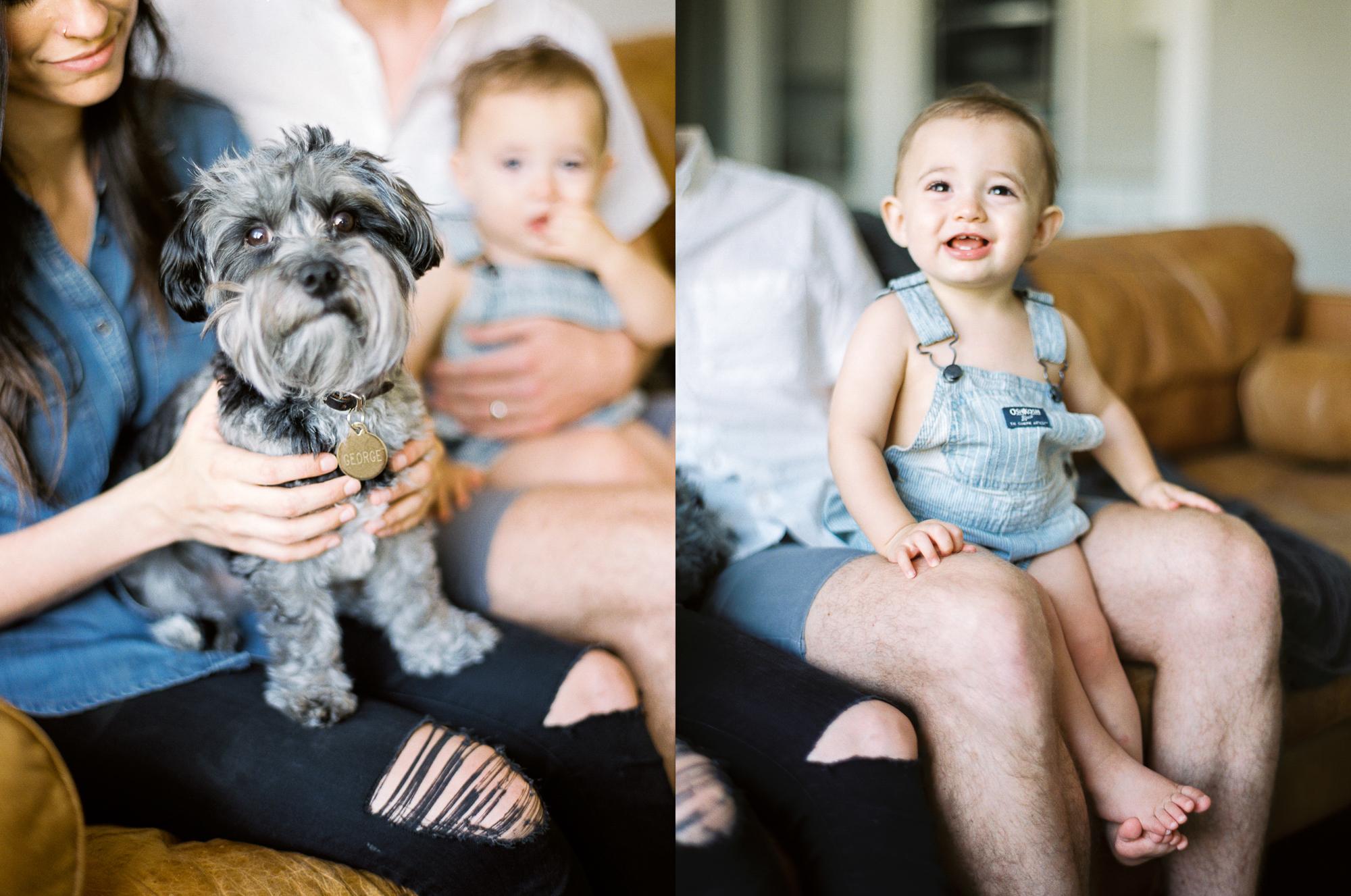 Lynchburg_DC_family_wedding_film_photographer_white_kitchen_baby_announcement-49.jpg