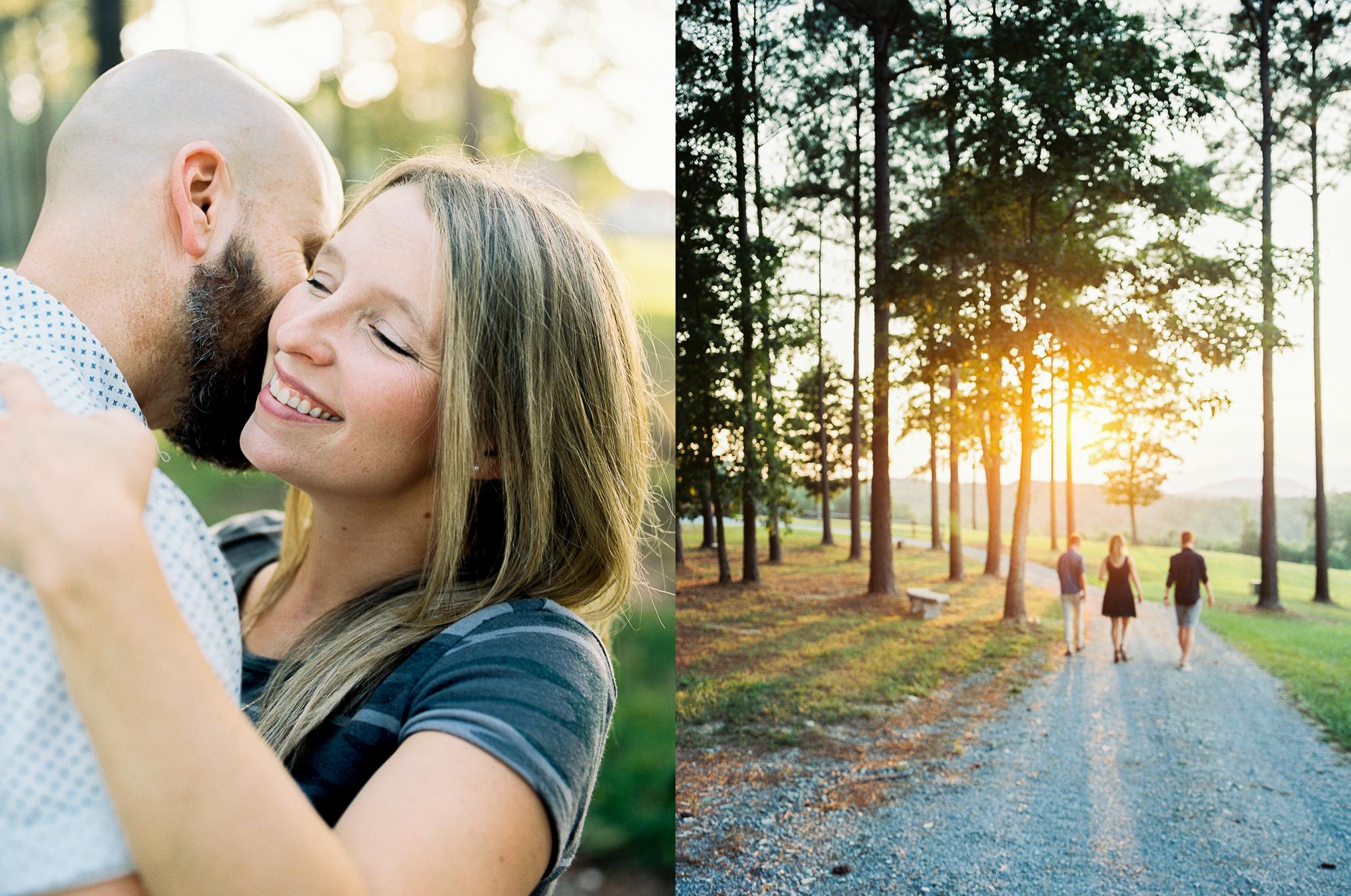 sierra-vista-family-session-charlotte-best-photographer-wedding-family-2.jpg
