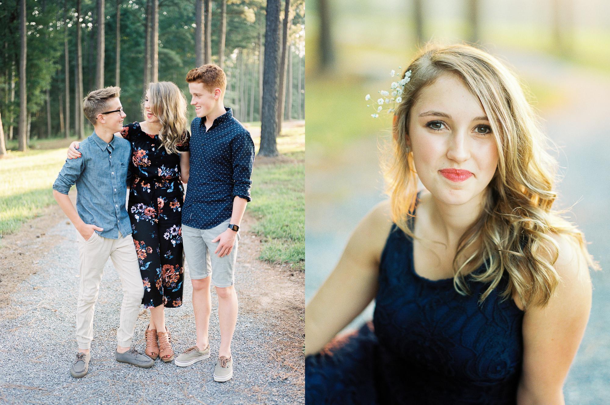 sierra-vista-family-session-charlotte-best-photographer-wedding-family-3.jpg