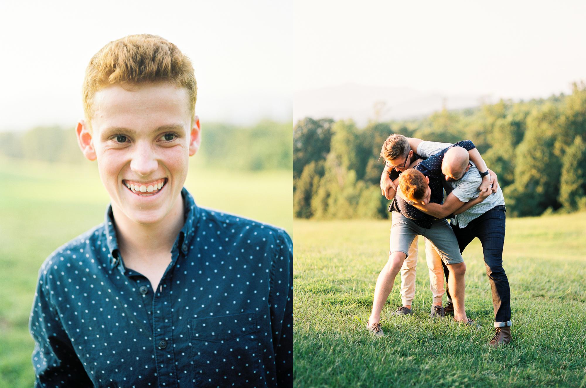 sierra-vista-family-session-charlotte-best-photographer-wedding-family-4.jpg