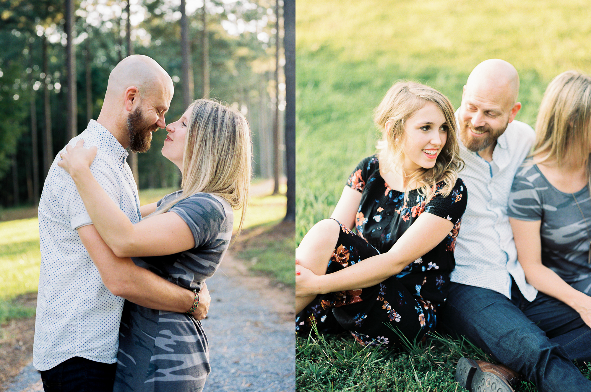 sierra-vista-family-session-charlotte-best-photographer-wedding-family-6.jpg