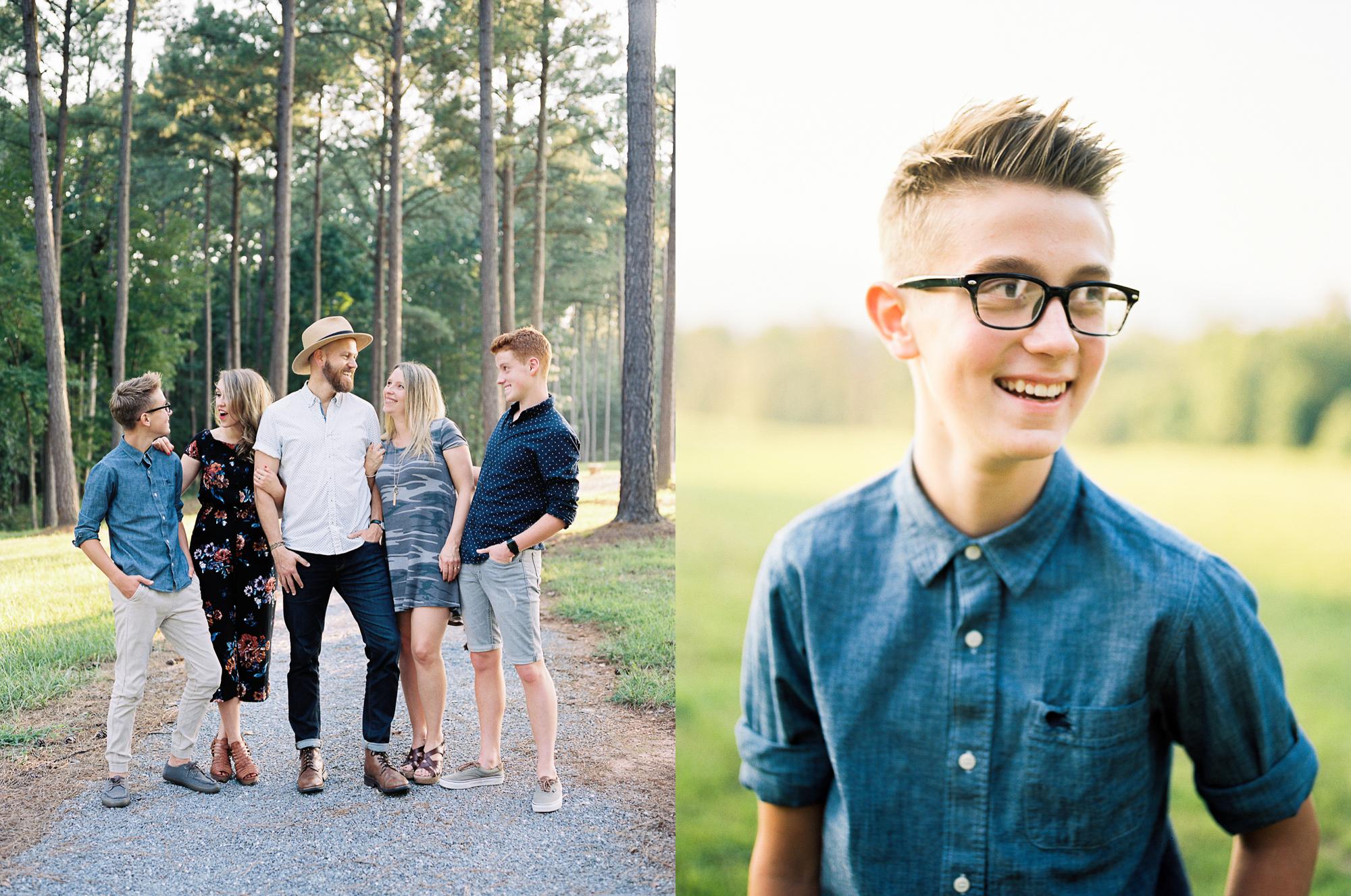 sierra-vista-family-session-charlotte-best-photographer-wedding-family.jpg