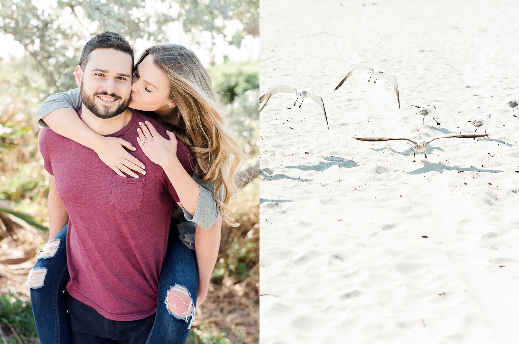 Miami-engagement-session-charlotte-best-photographer-wedding-21.jpg