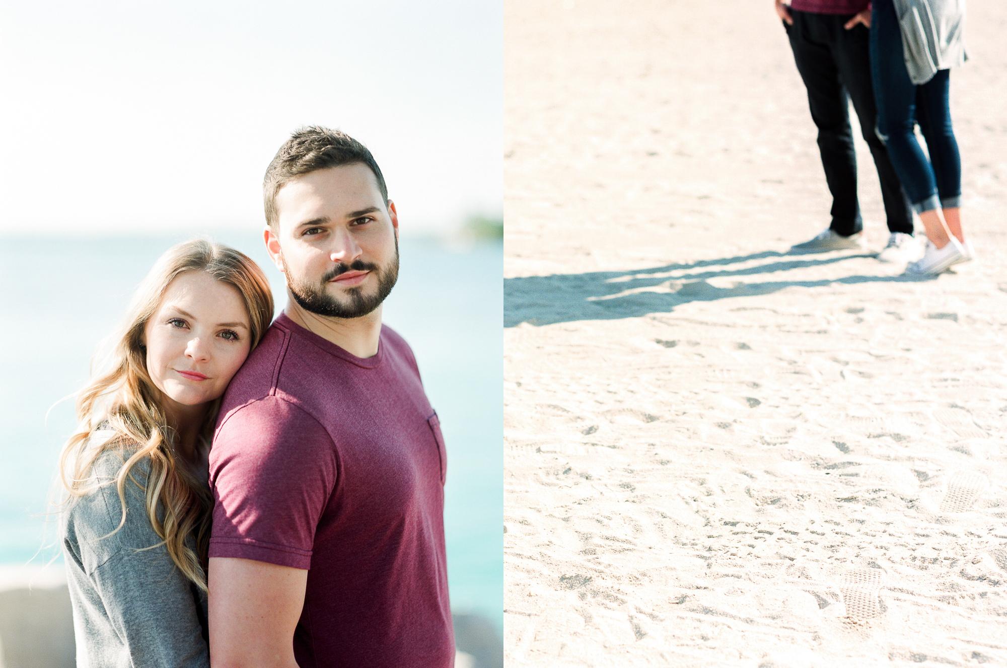 Miami-engagement-session-charlotte-best-photographer-wedding-23.jpg