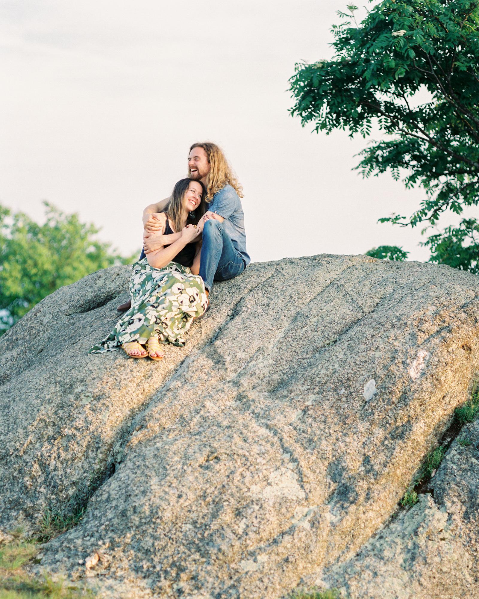 Blue-ridge-mountains-film-wedding-charlottesville-photographer-3.jpg