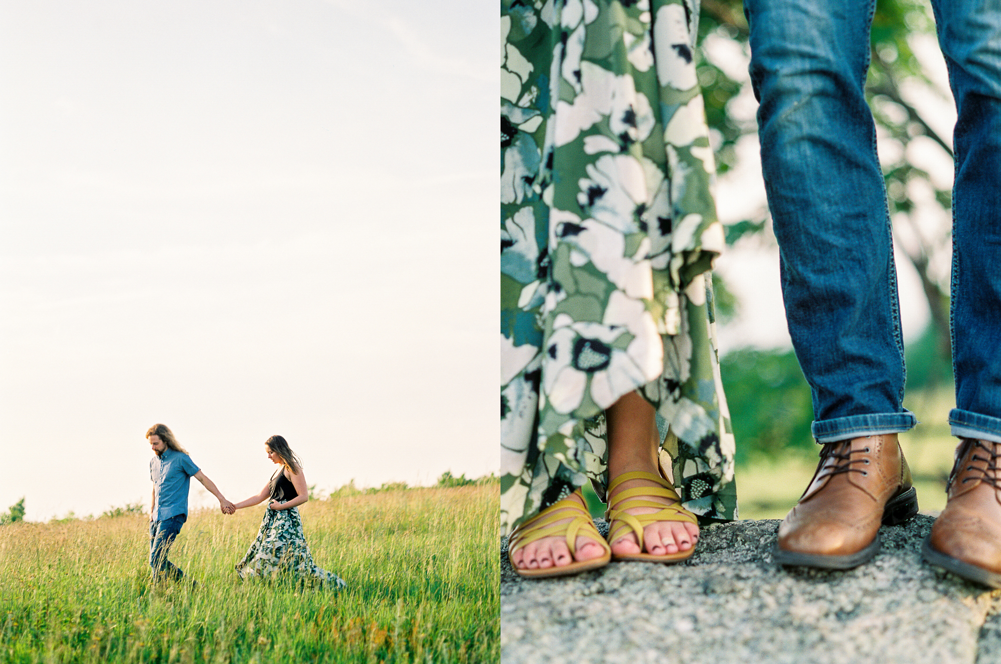 Blue-ridge-mountains-film-wedding-charlottesville-photographer-8.jpg