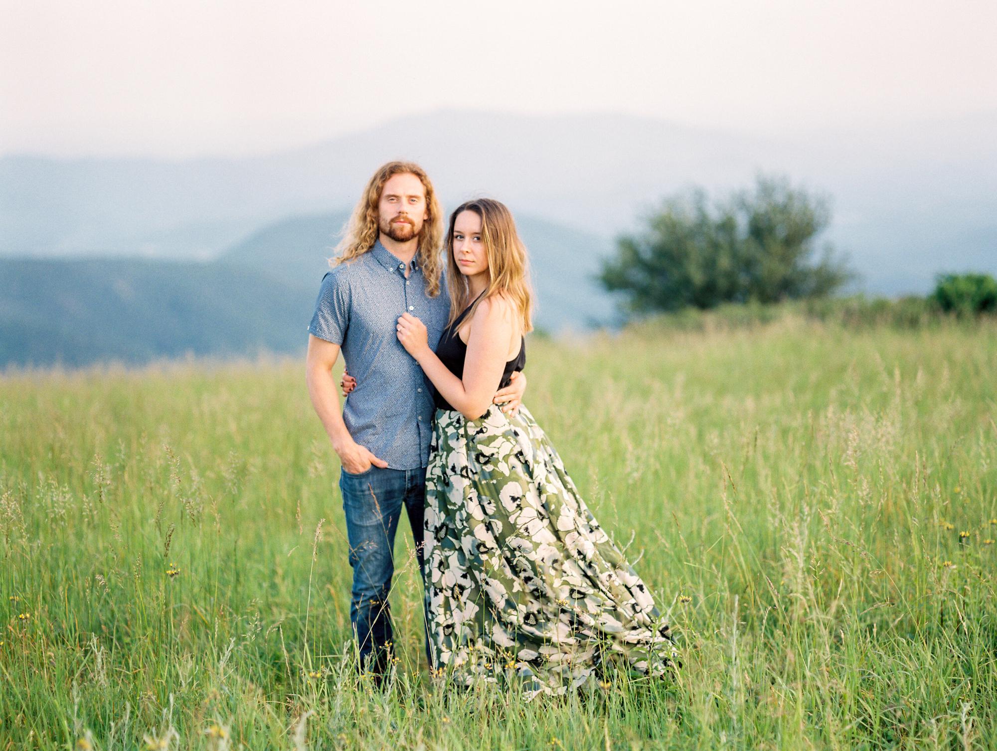 Blue-ridge-mountains-film-wedding-charlottesville-photographer-9.jpg