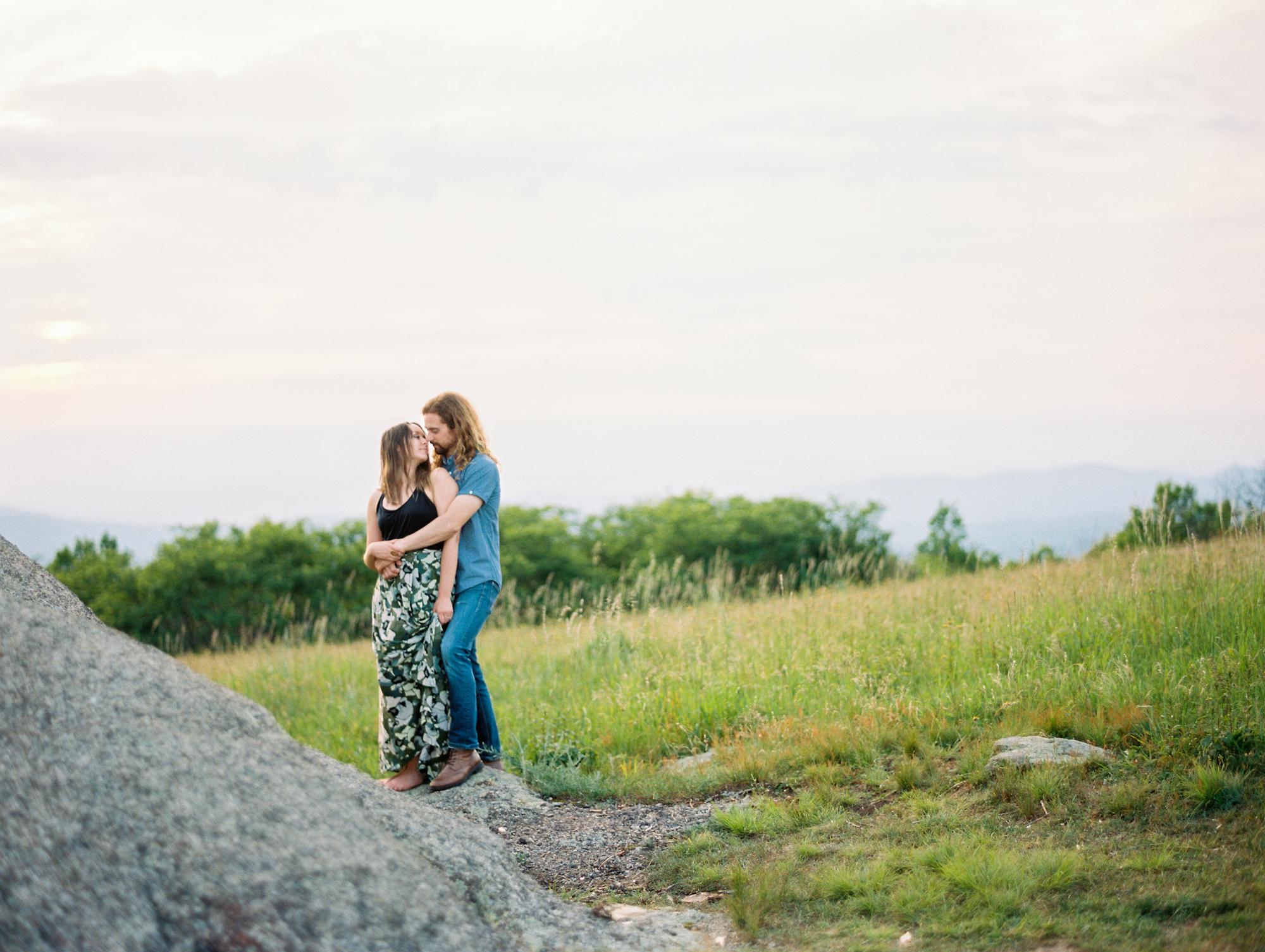Blue-ridge-mountains-film-wedding-charlottesville-photographer-19.jpg