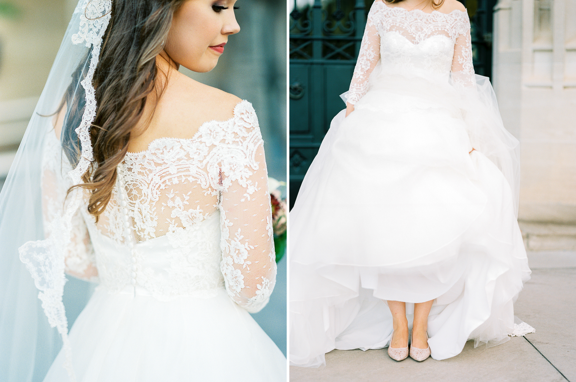 timeless-classy-cathedral-veil-bridal-session-biltmore-north-carolina-wedding-film-photographer-10.jpg