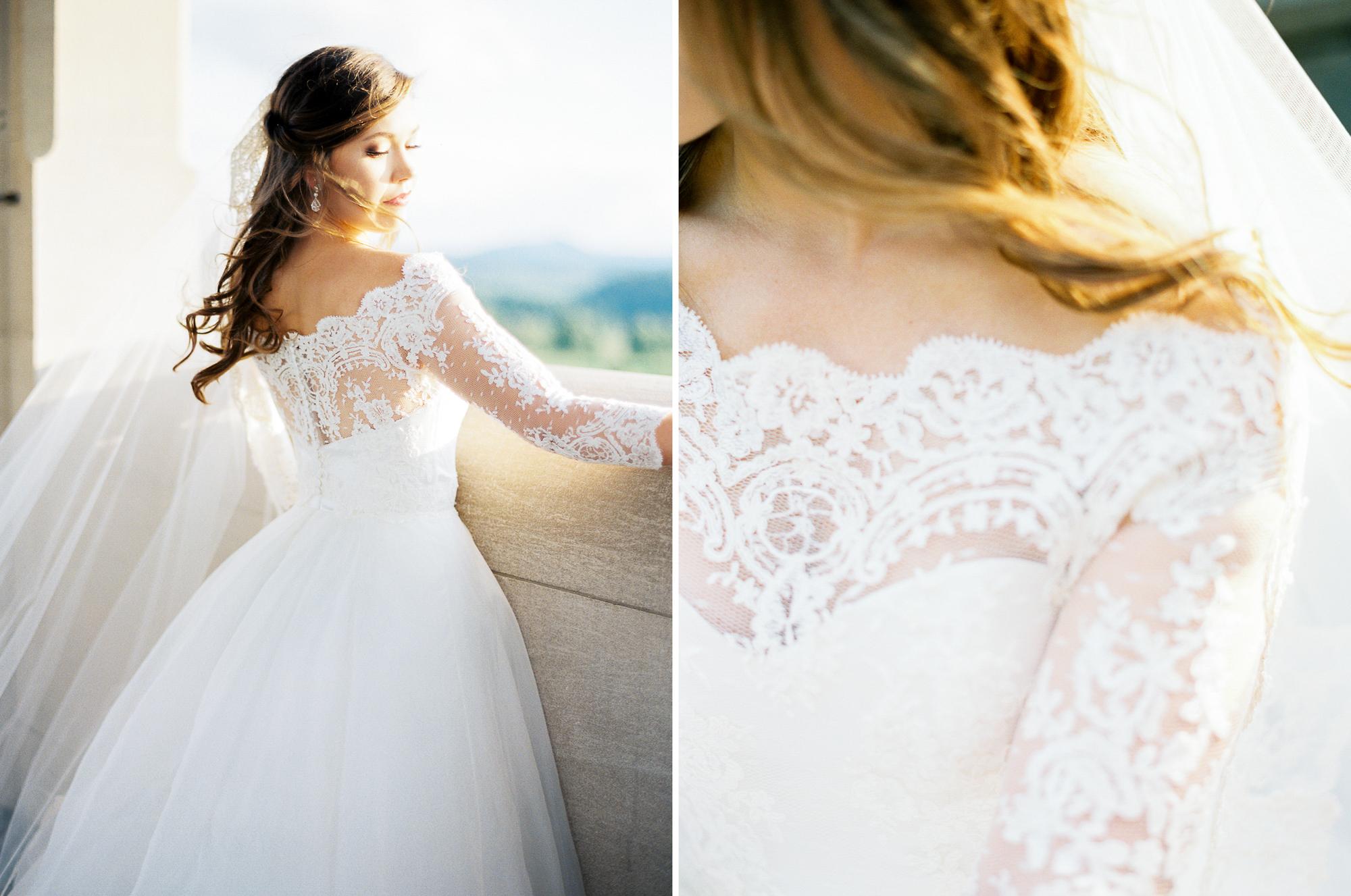 timeless-classy-cathedral-veil-bridal-session-biltmore-north-carolina-wedding-film-photographer-14.jpg