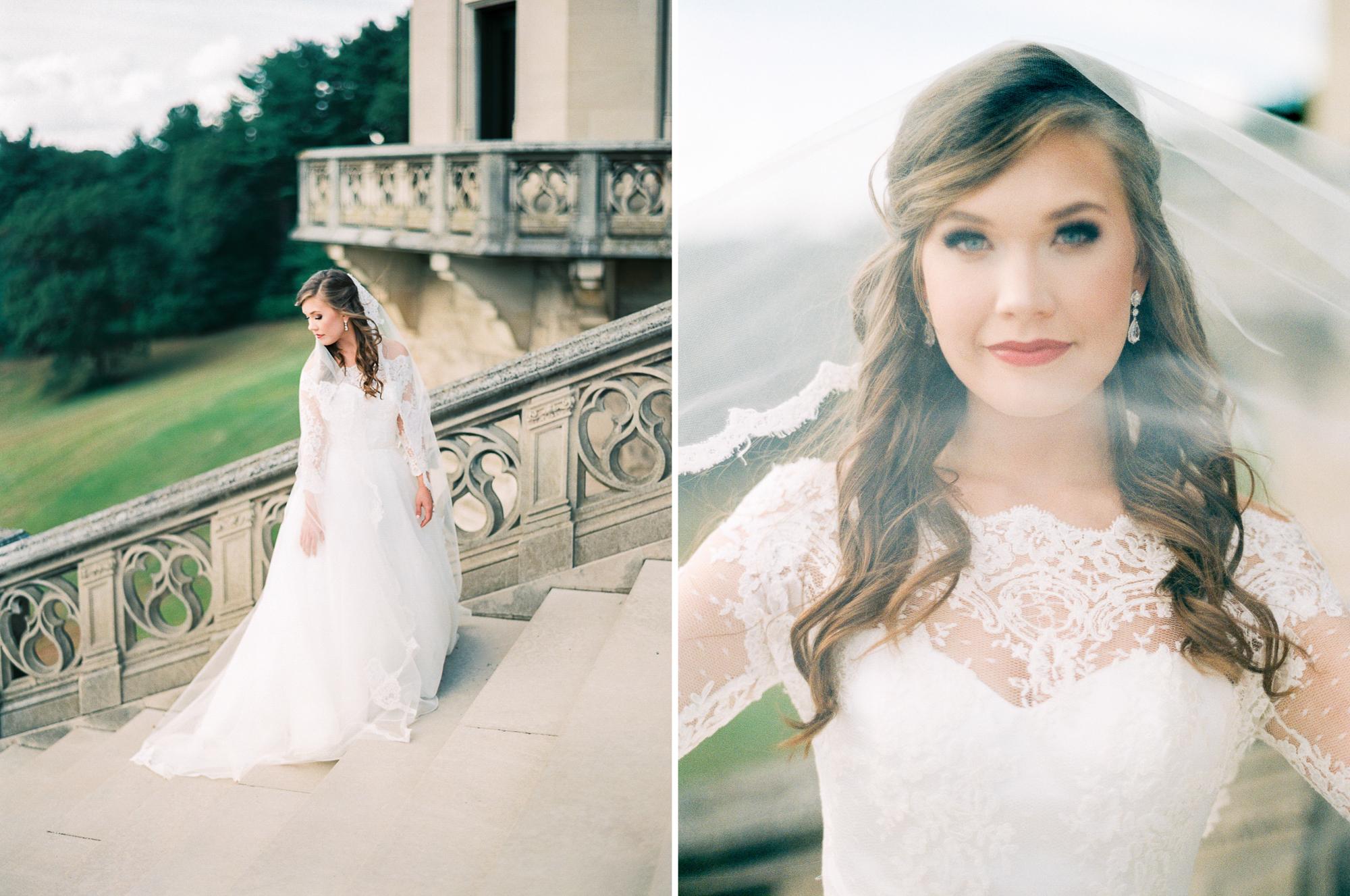 timeless-classy-cathedral-veil-bridal-session-biltmore-north-carolina-wedding-film-photographer-15.jpg