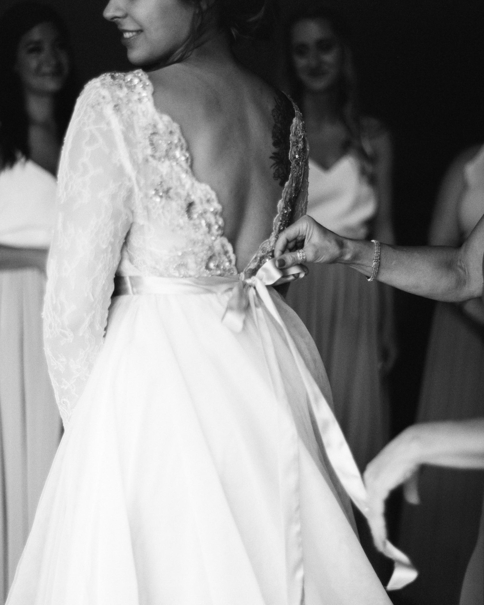 Charlotte-Film-Wedding_Photographer-heartstone-lodge-virginia-5.jpg