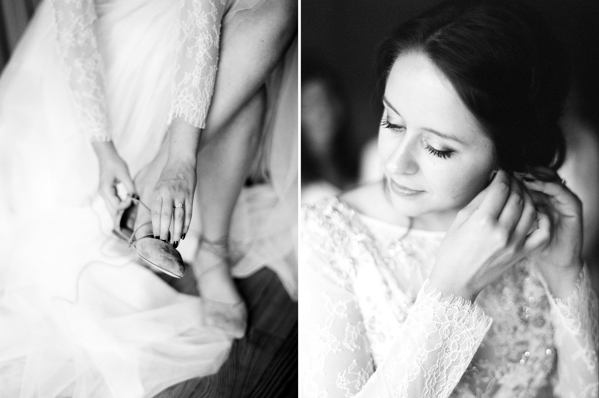 Charlotte-Film-Wedding_Photographer-heartstone-lodge-virginia-7.jpg