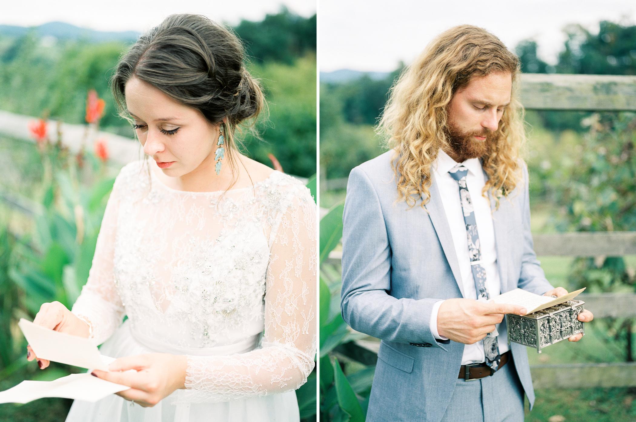 Charlotte-Film-Wedding_Photographer-heartstone-lodge-virginia-10.jpg