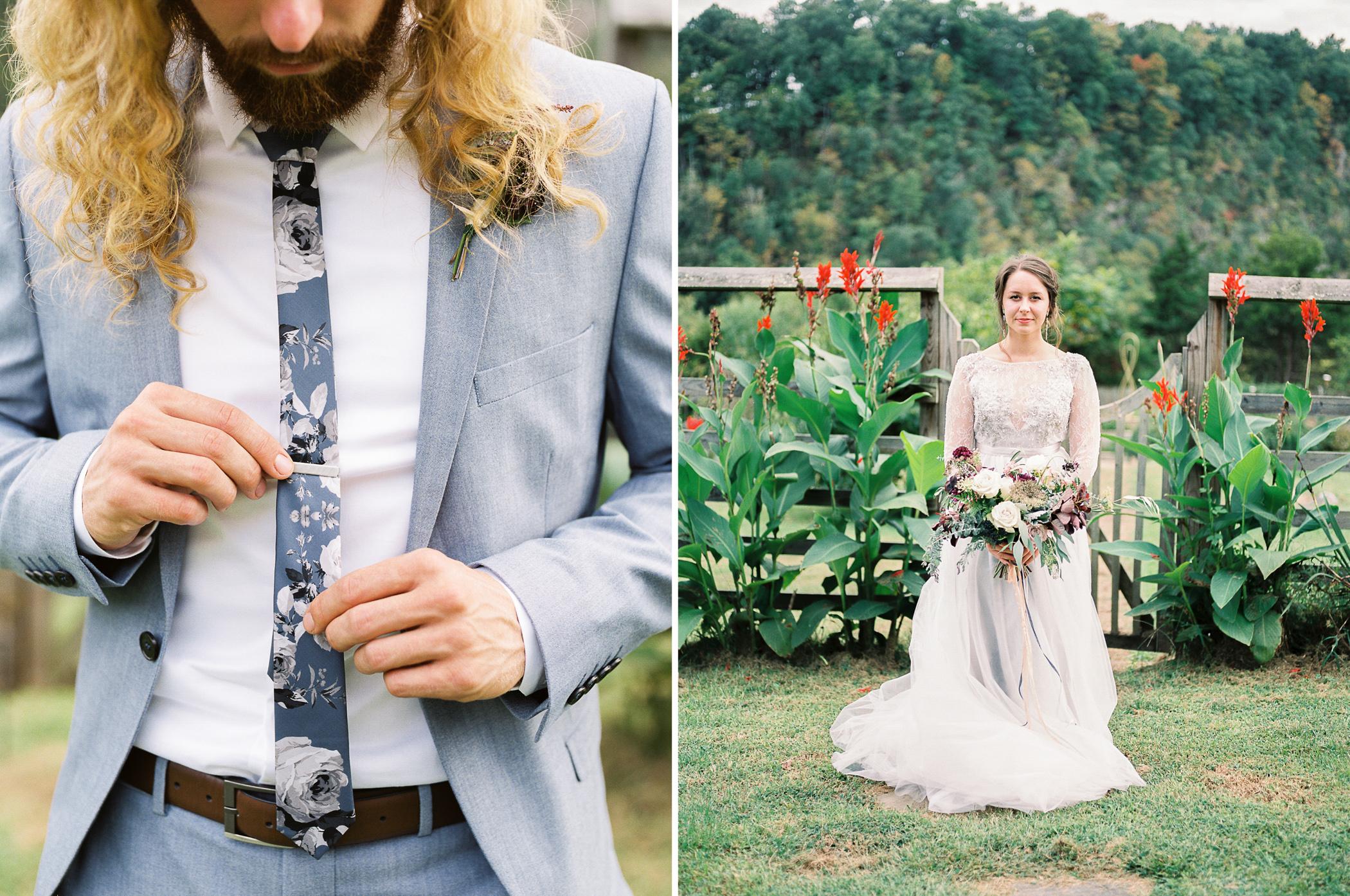 Charlotte-Film-Wedding_Photographer-heartstone-lodge-virginia-8.jpg