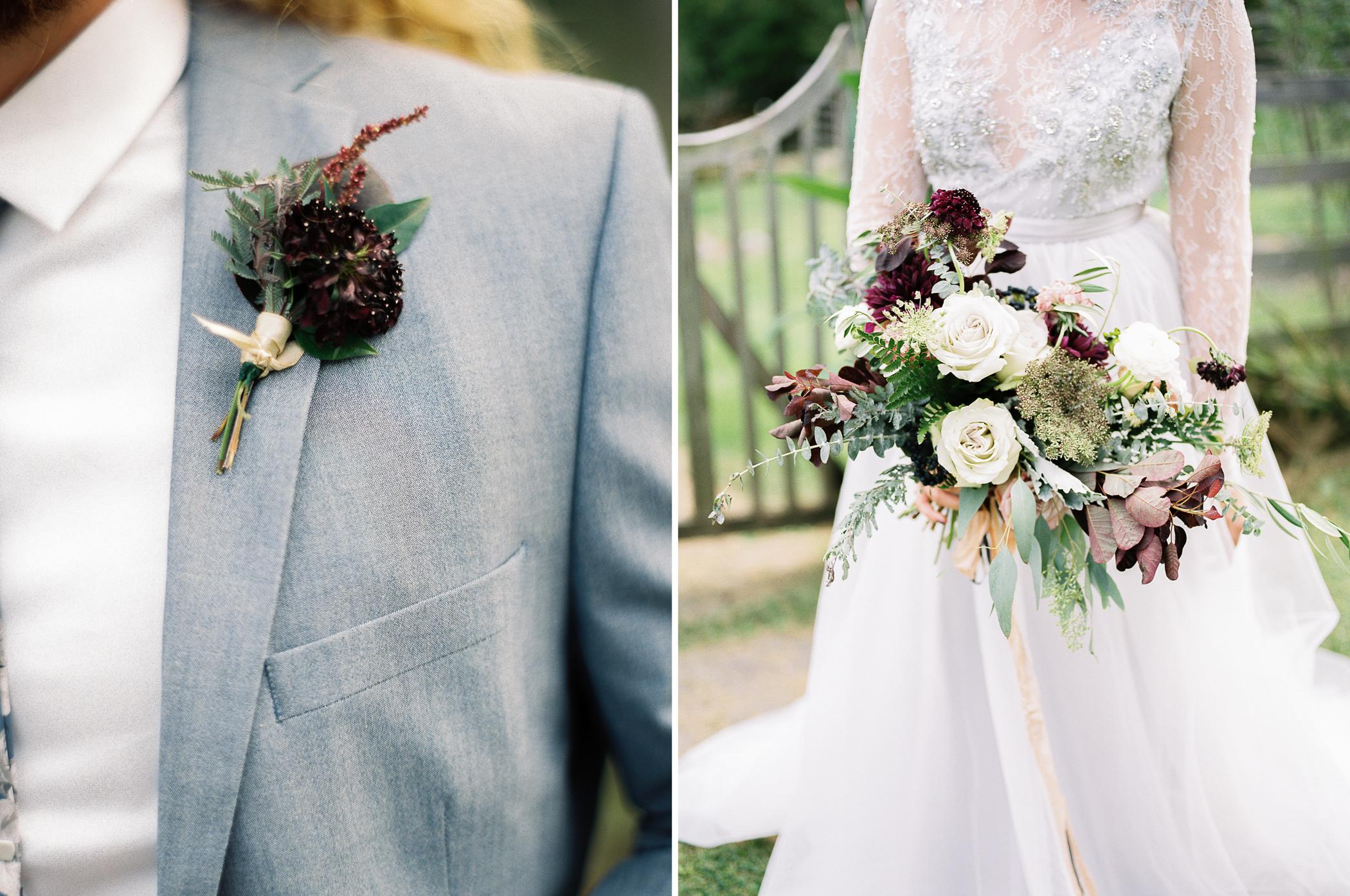 Charlotte-Film-Wedding_Photographer-heartstone-lodge-virginia-12.jpg