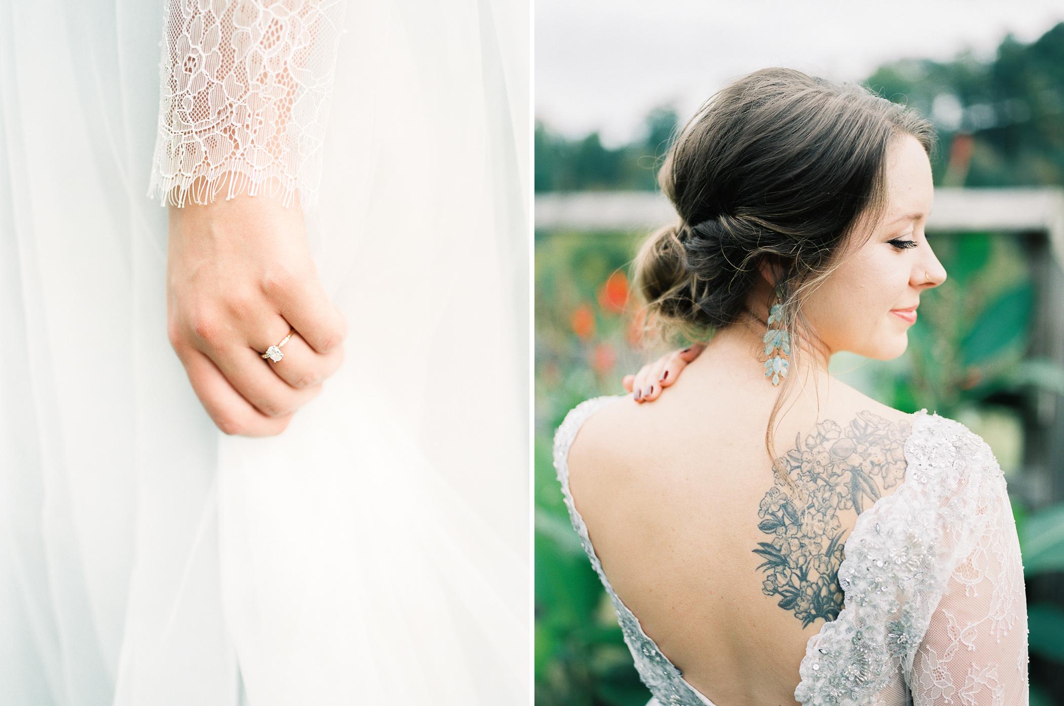 Charlotte-Film-Wedding_Photographer-heartstone-lodge-virginia-15.jpg