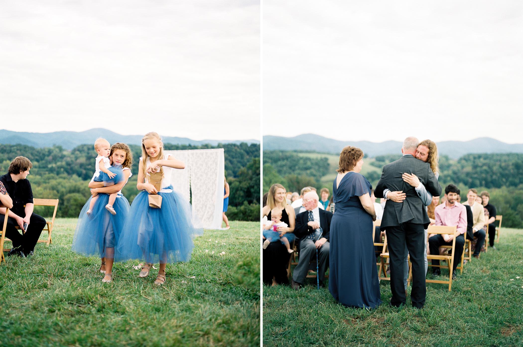 Charlotte-Film-Wedding_Photographer-heartstone-lodge-virginia-17.jpg