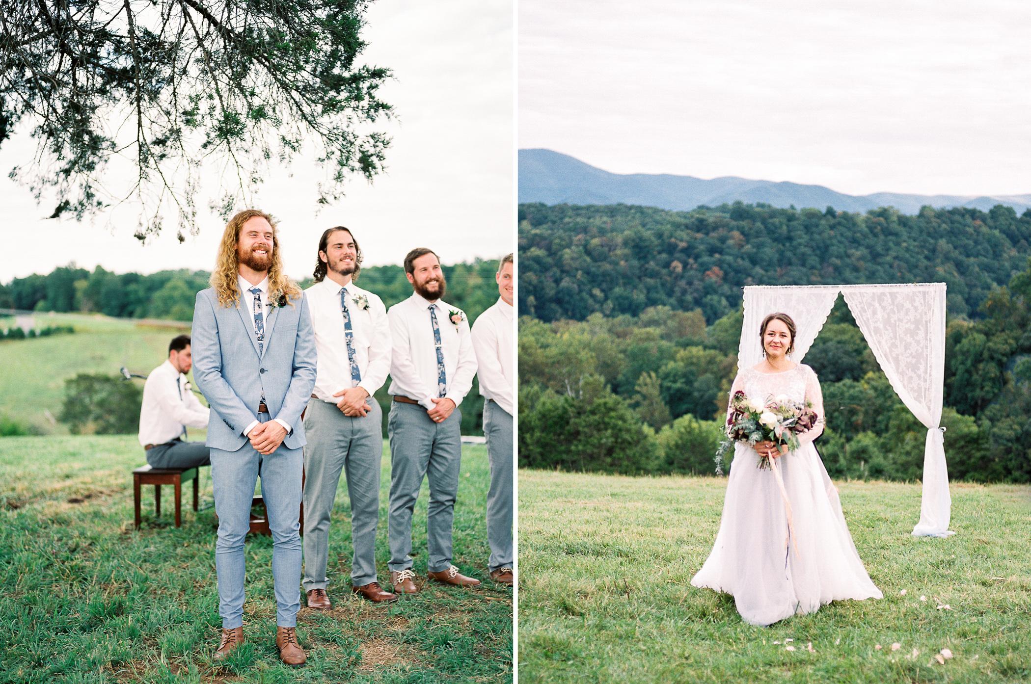 Charlotte-Film-Wedding_Photographer-heartstone-lodge-virginia-19.jpg
