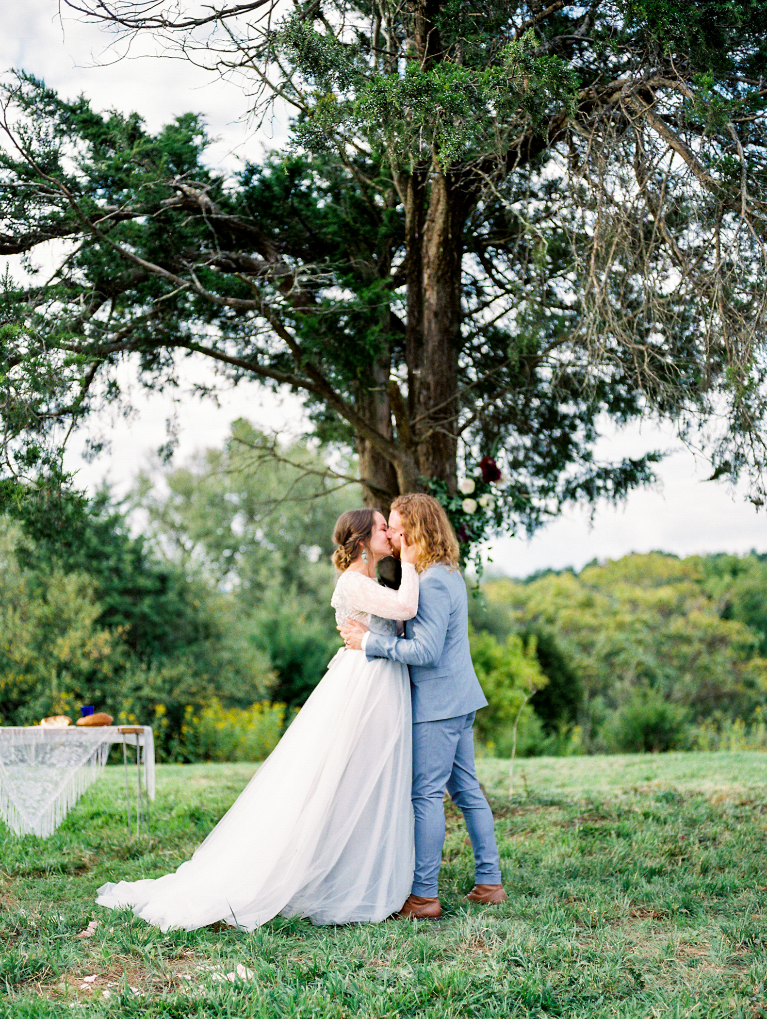 Charlotte-Film-Wedding_Photographer-heartstone-lodge-virginia-24.jpg