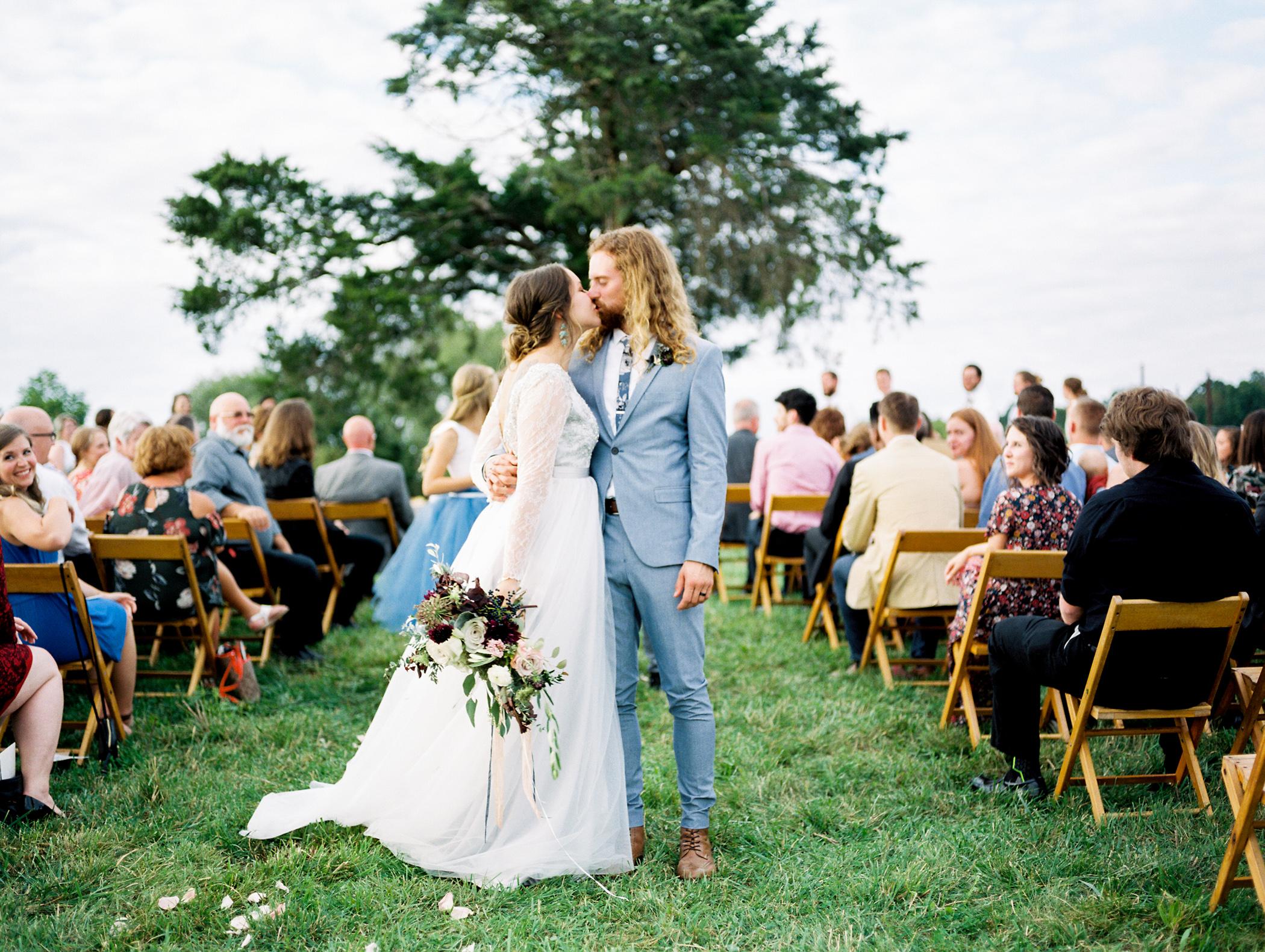Charlotte-Film-Wedding_Photographer-heartstone-lodge-virginia-26.jpg