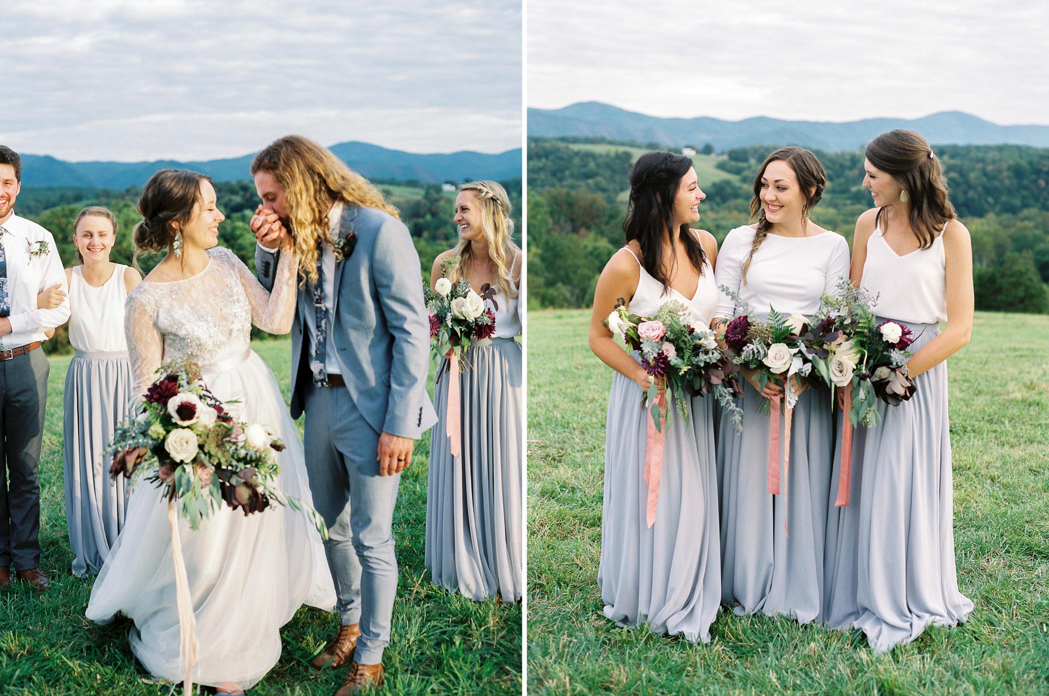 Charlotte-Film-Wedding_Photographer-heartstone-lodge-virginia-28.jpg