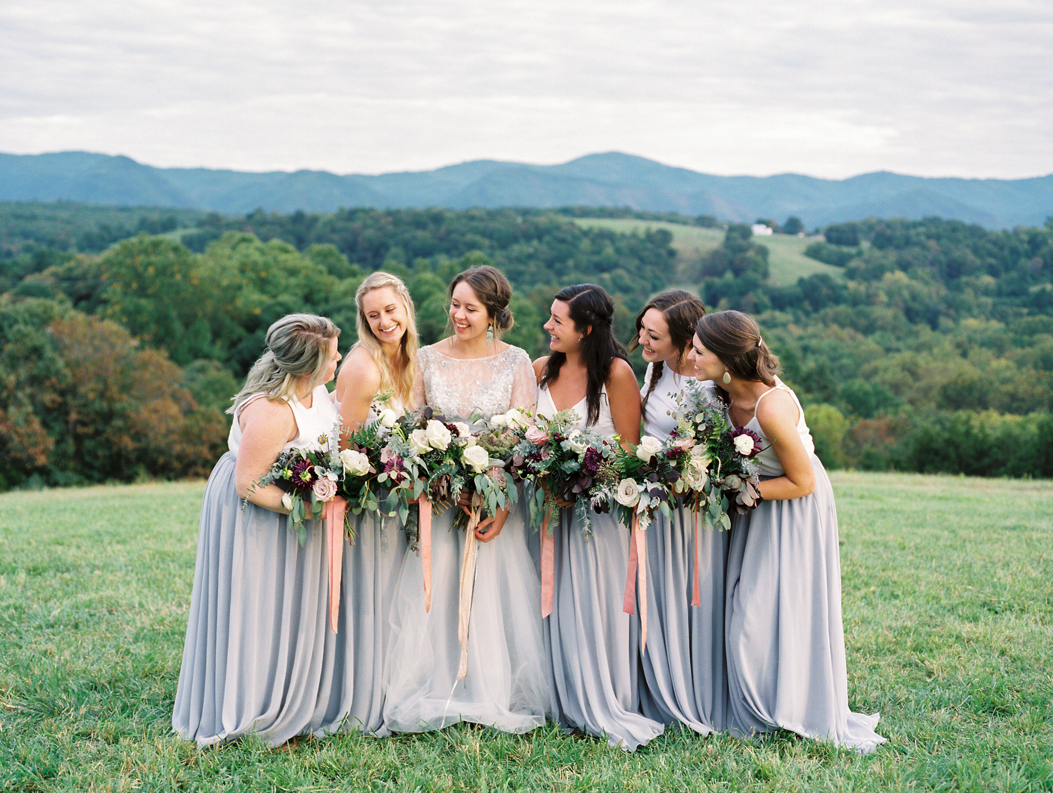 Charlotte-Film-Wedding_Photographer-heartstone-lodge-virginia-29.jpg