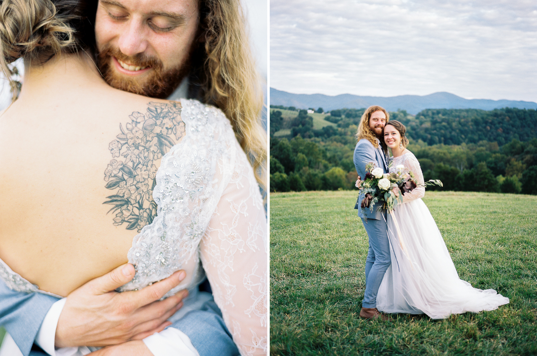Charlotte-Film-Wedding_Photographer-heartstone-lodge-virginia-30.jpg