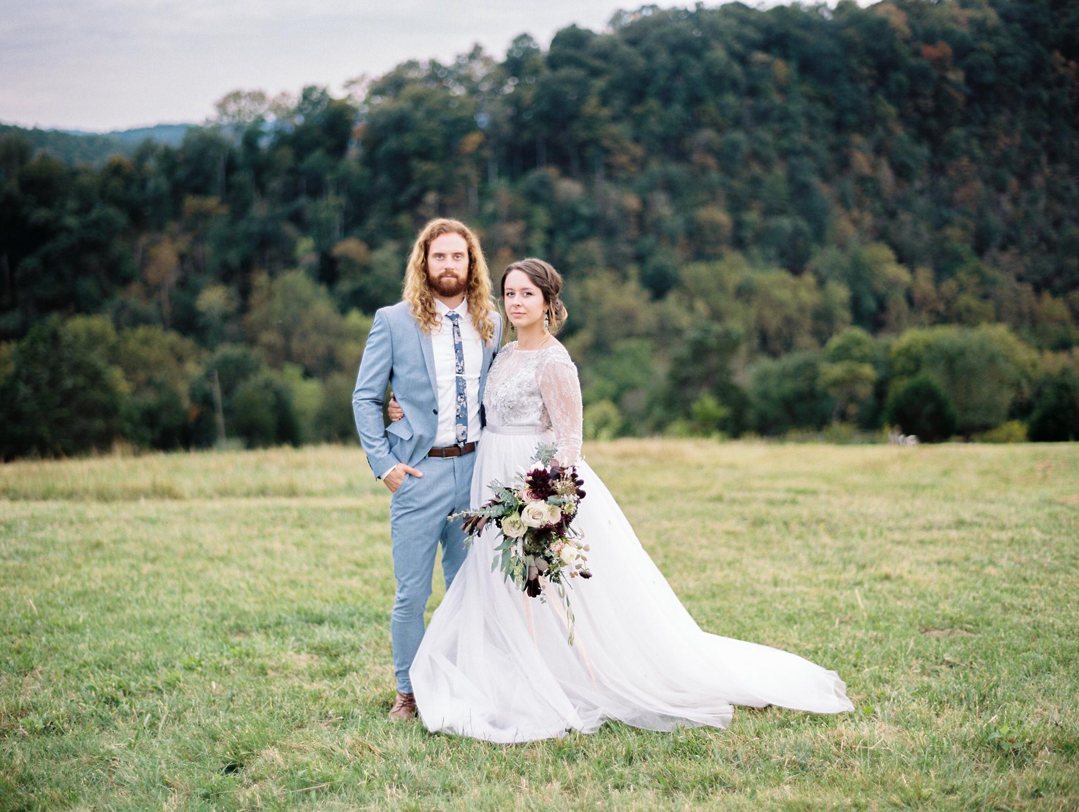 Charlotte-Film-Wedding_Photographer-heartstone-lodge-virginia-31.jpg